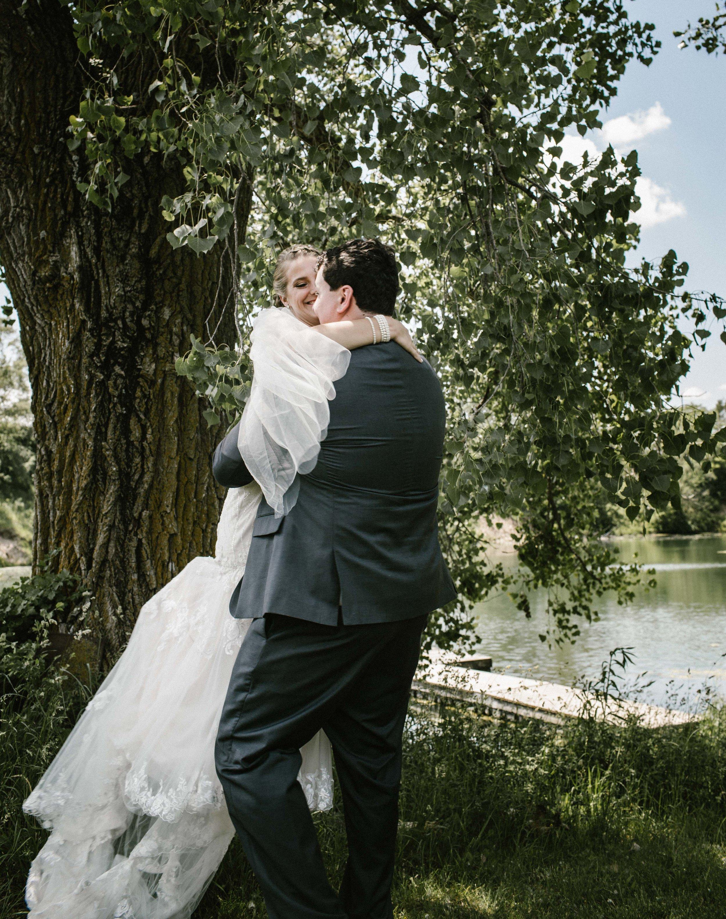 Iowa wedding_Dawn McClannan Photo-22.jpg