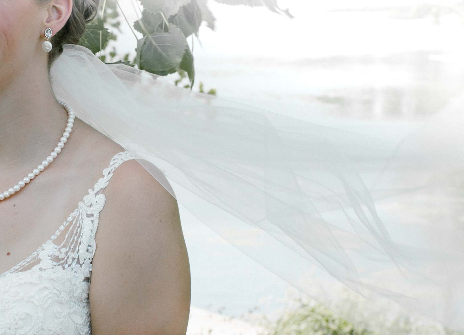 Iowa wedding_Dawn McClannan Photo-26.jpg
