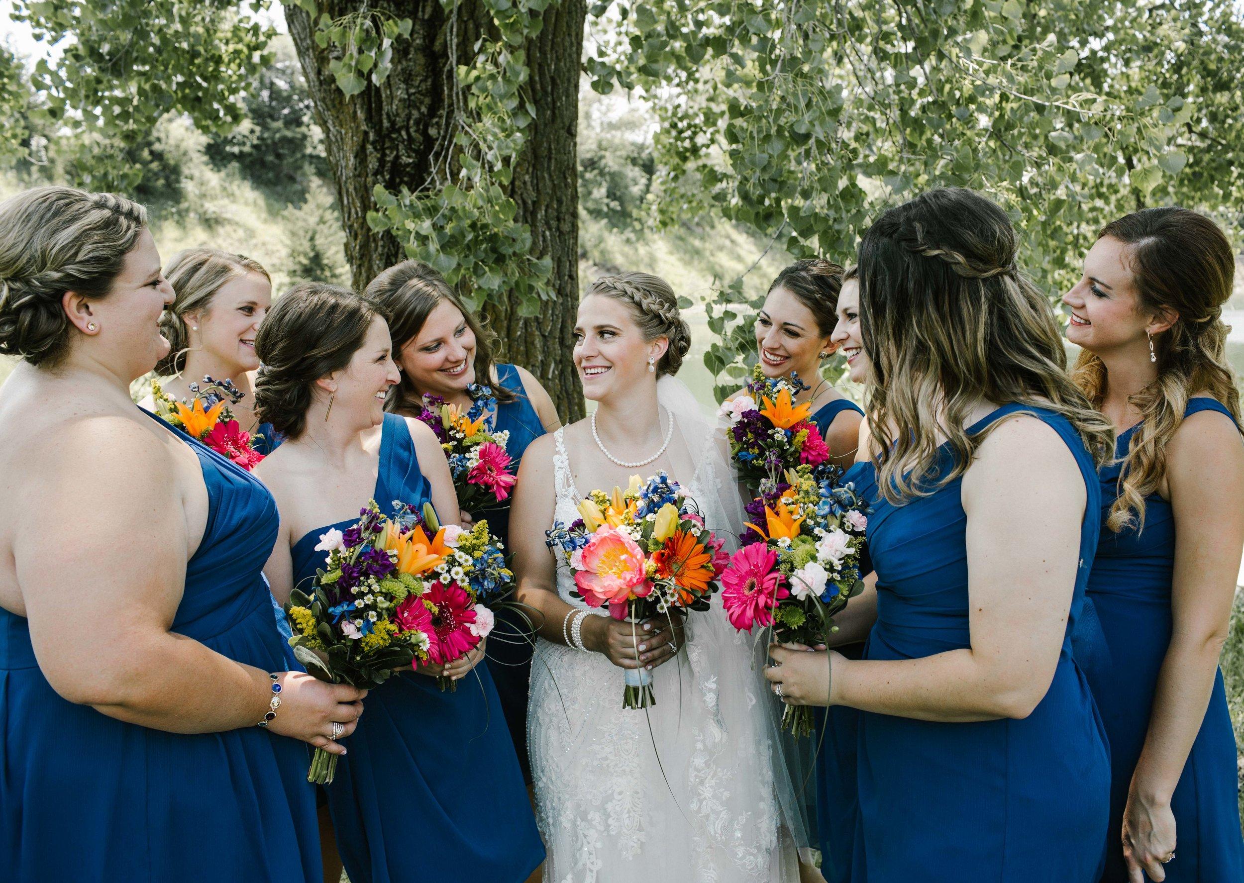 Iowa wedding_Dawn McClannan Photo-33.jpg