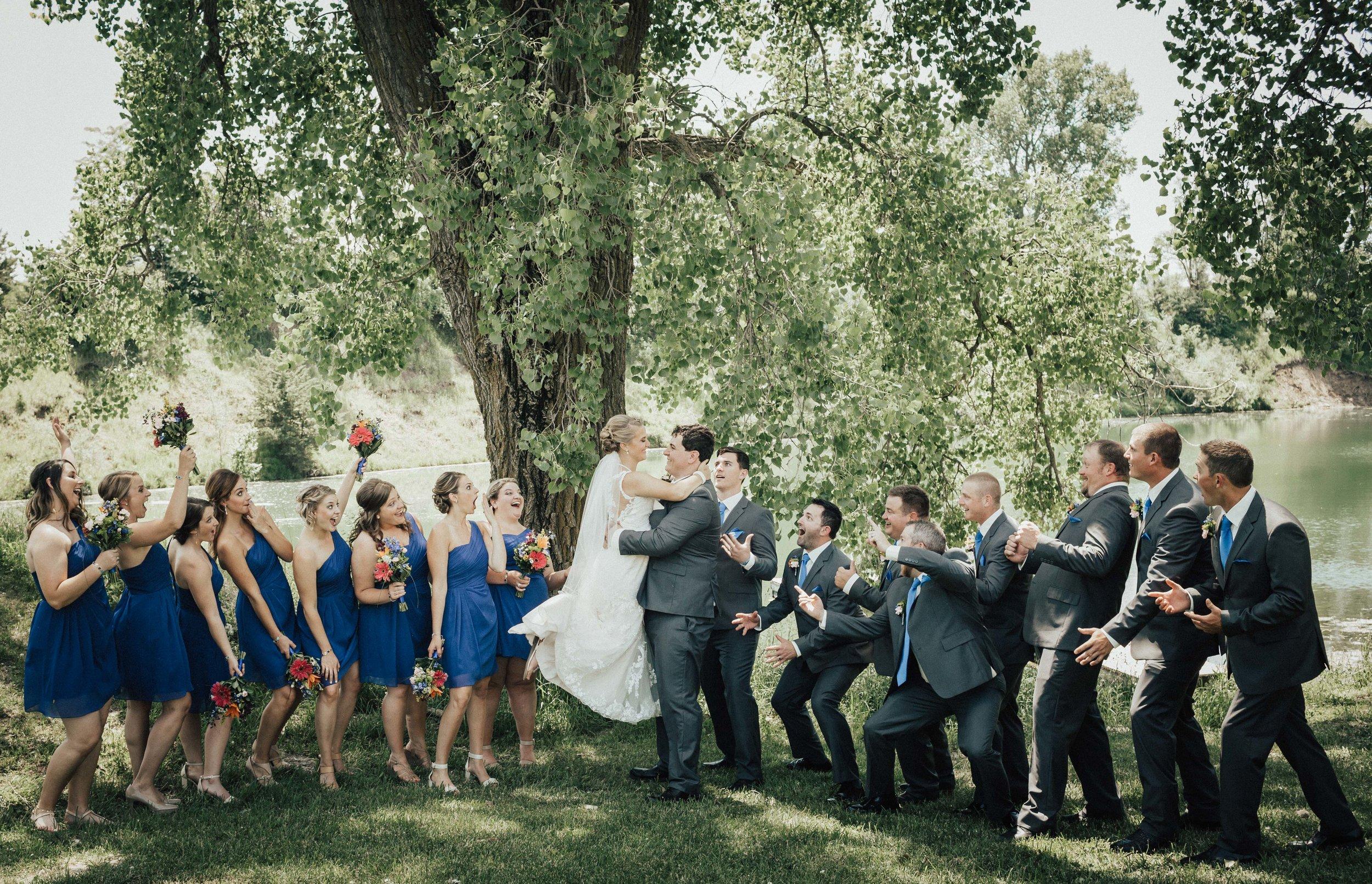 Iowa wedding_Dawn McClannan Photo-34.jpg