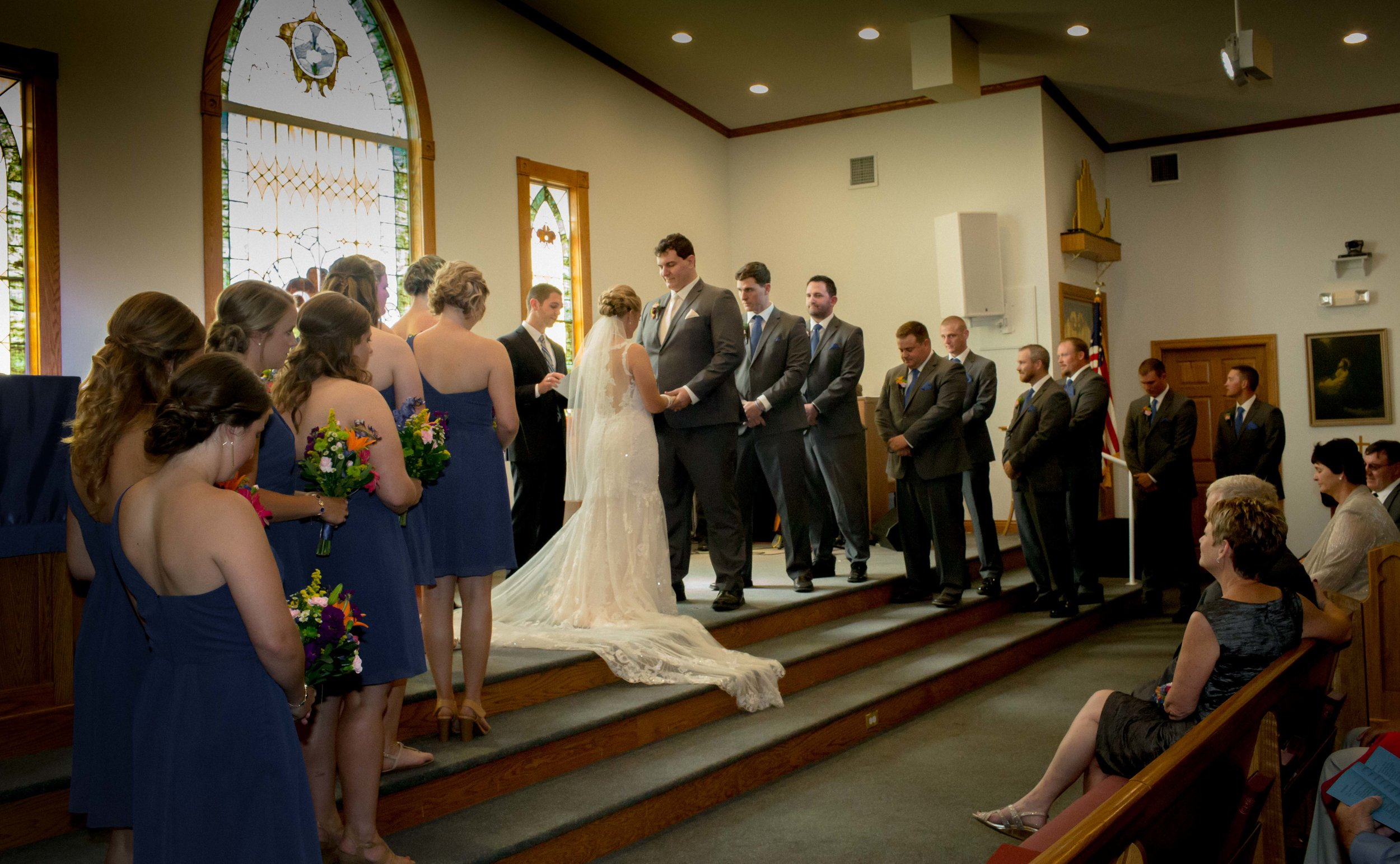 Iowa wedding_Dawn McClannan Photo-38.jpg