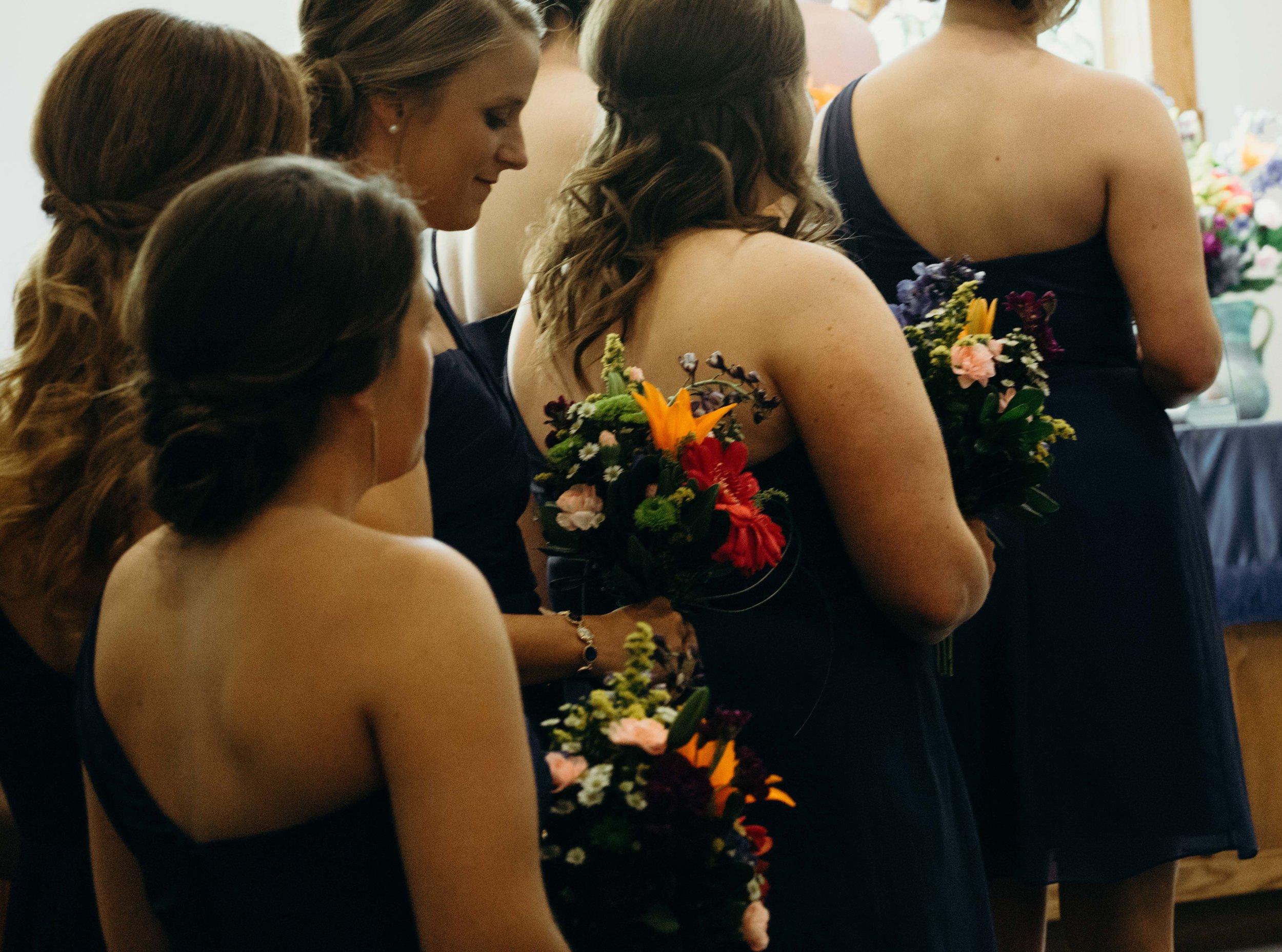 Iowa wedding_Dawn McClannan Photo-43.jpg