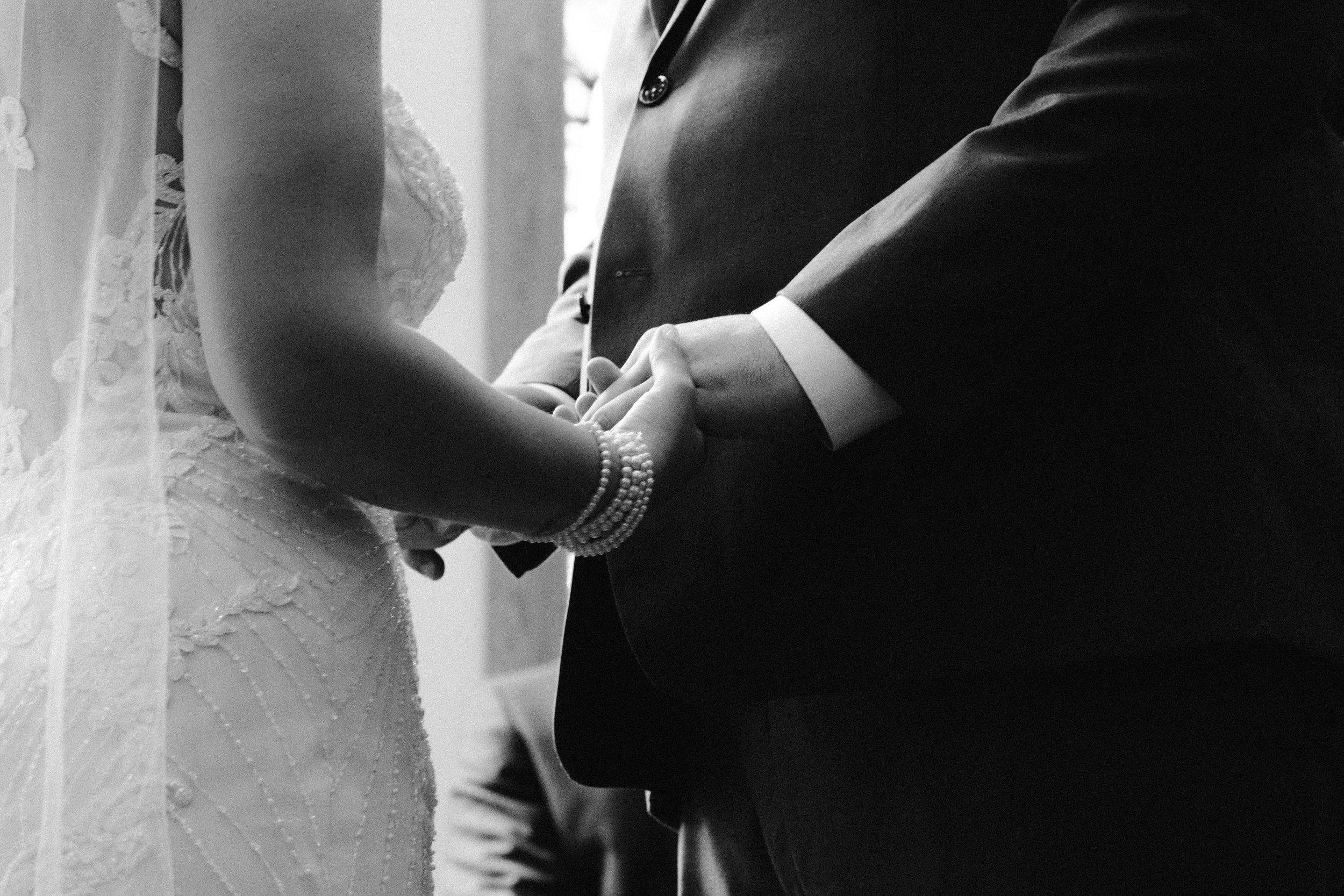 Iowa wedding_Dawn McClannan Photo-44.jpg