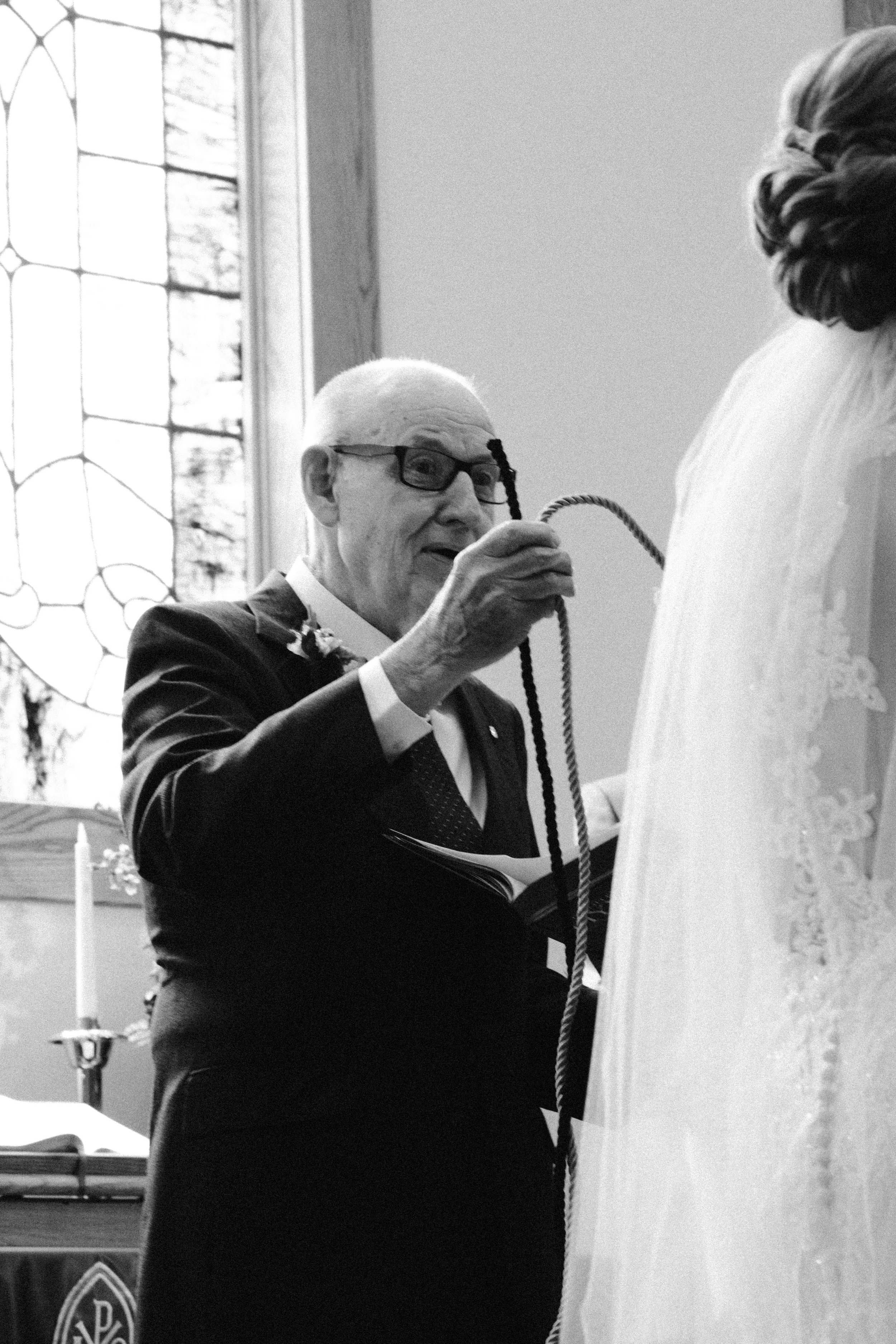 Iowa wedding_Dawn McClannan Photo-46.jpg