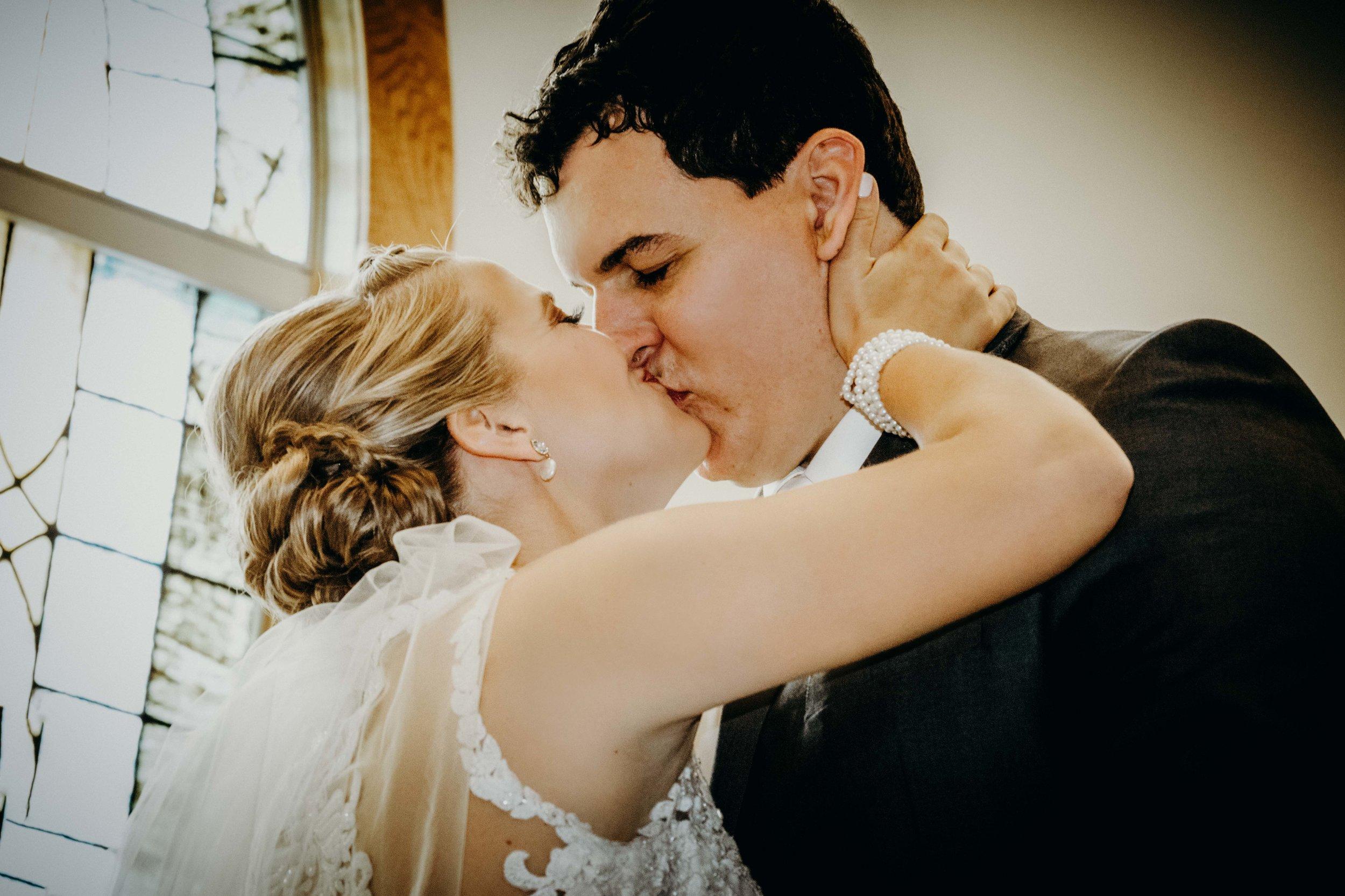 Iowa wedding_Dawn McClannan Photo-51.jpg