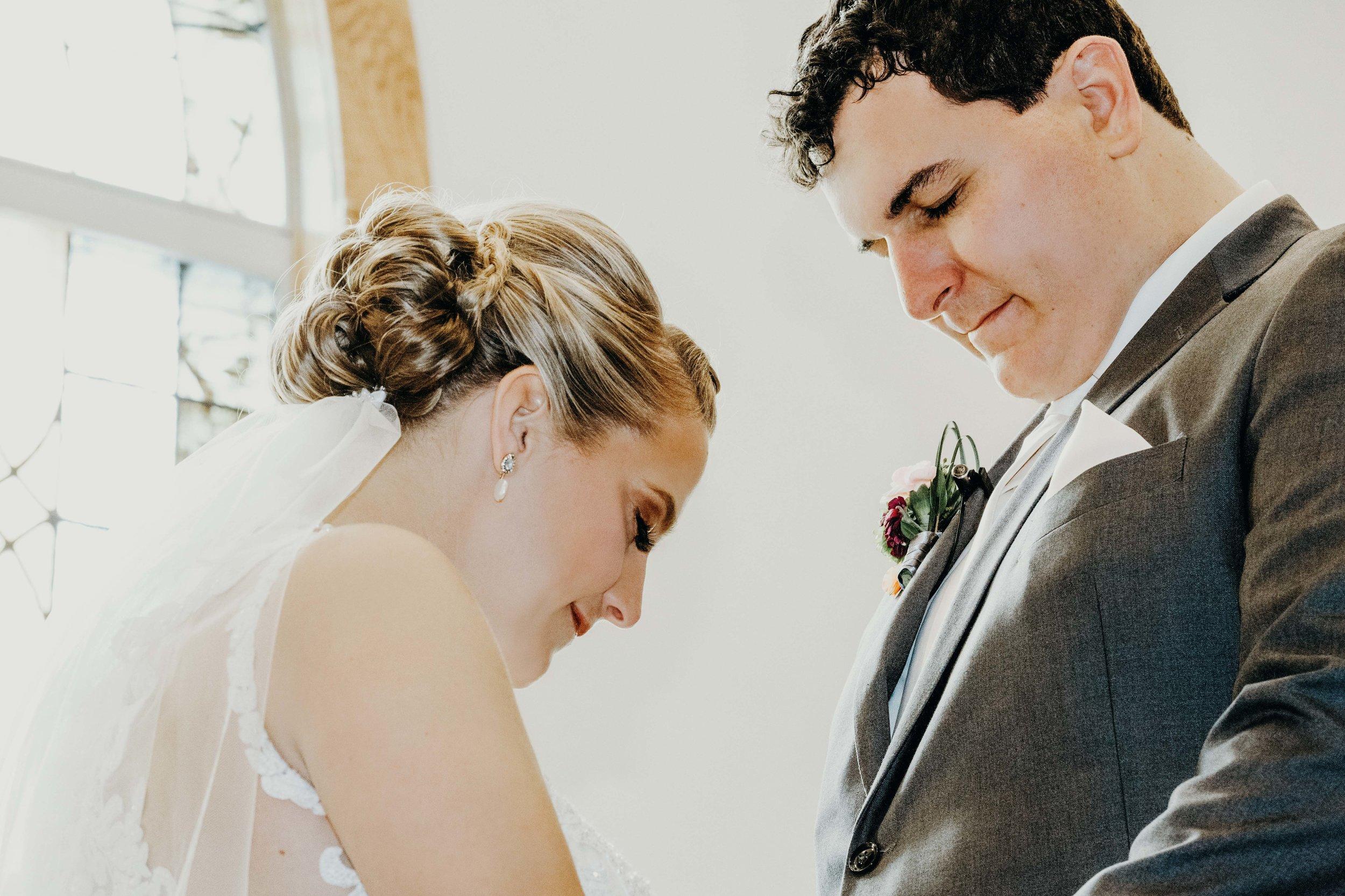 Iowa wedding_Dawn McClannan Photo-50.jpg