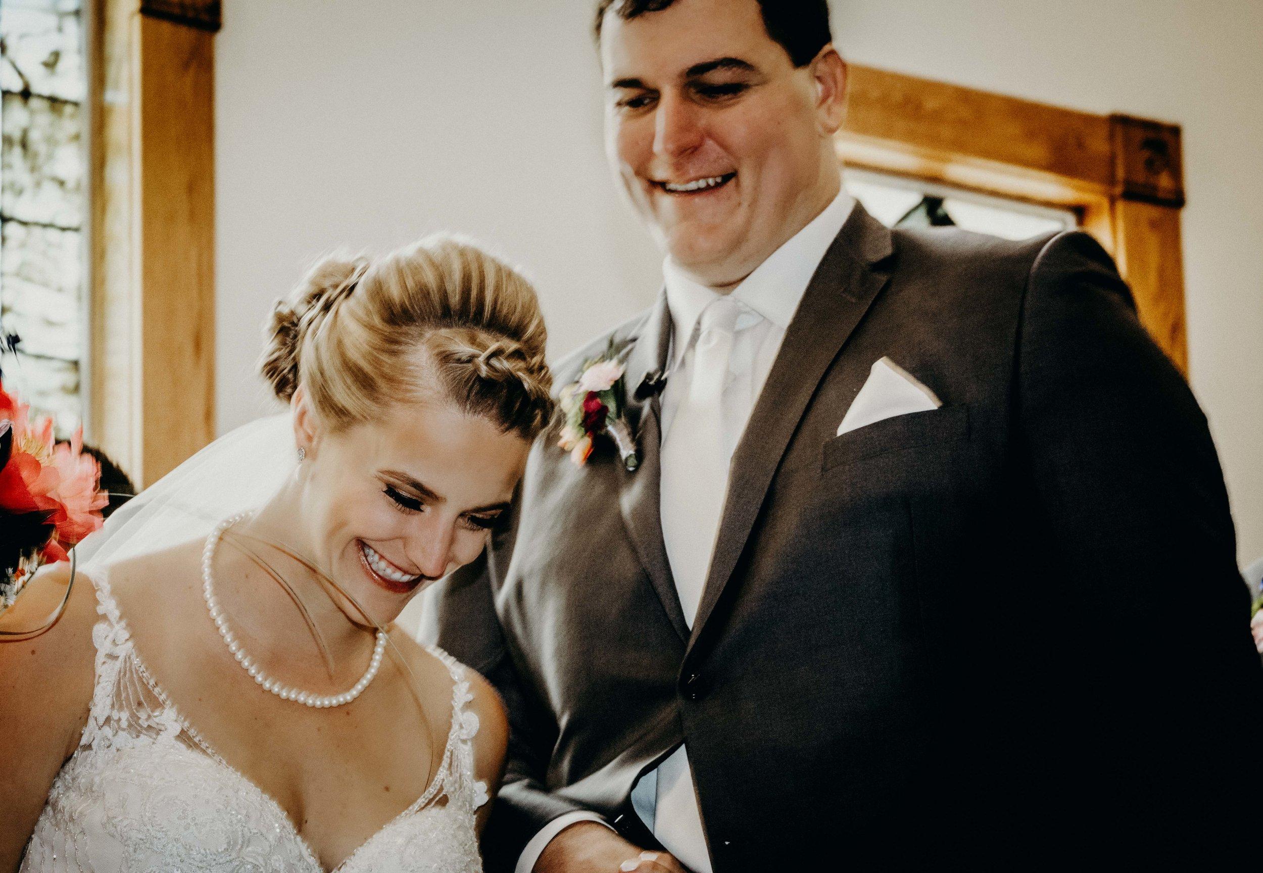 Iowa wedding_Dawn McClannan Photo-52.jpg