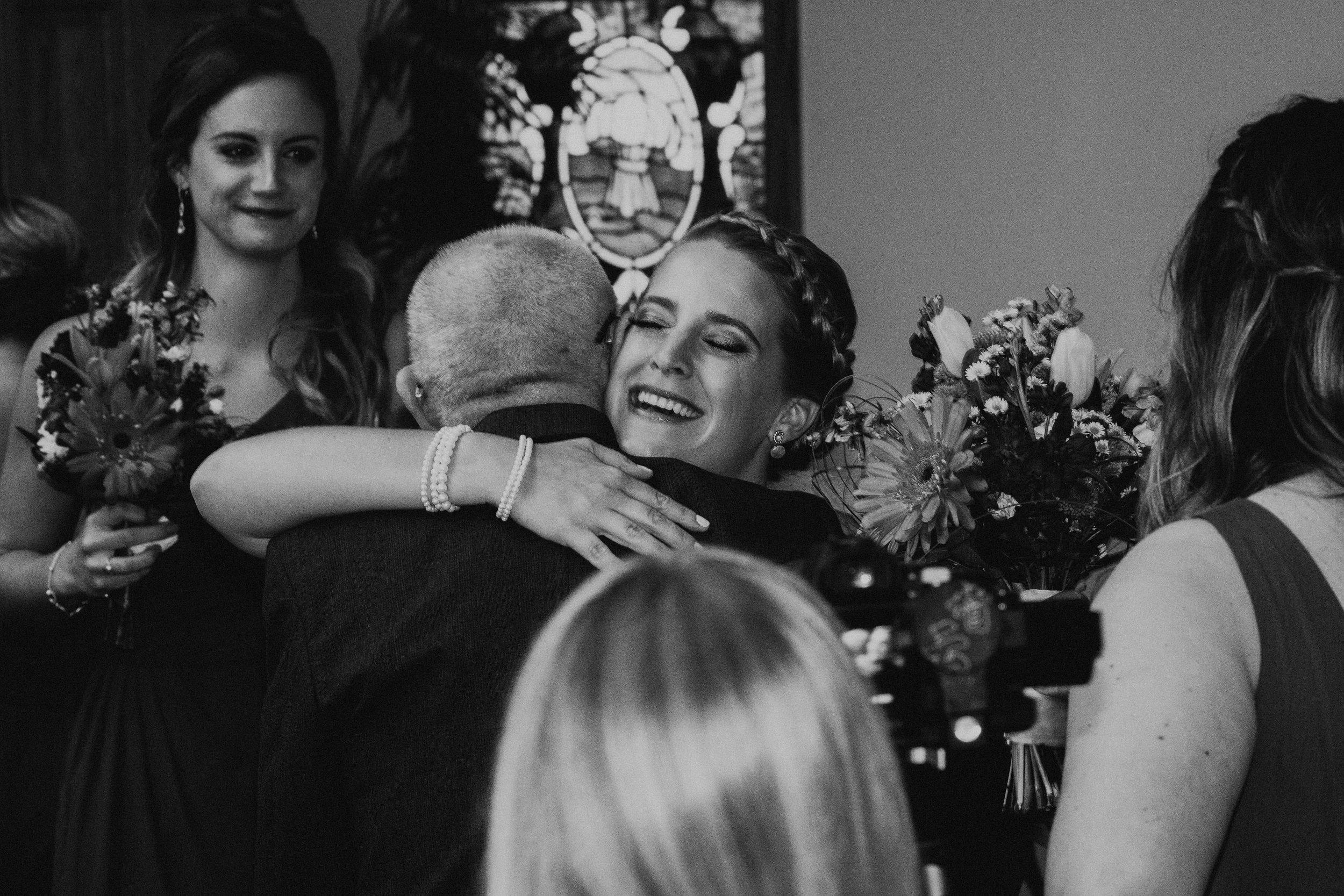 Iowa wedding_Dawn McClannan Photo-56.jpg