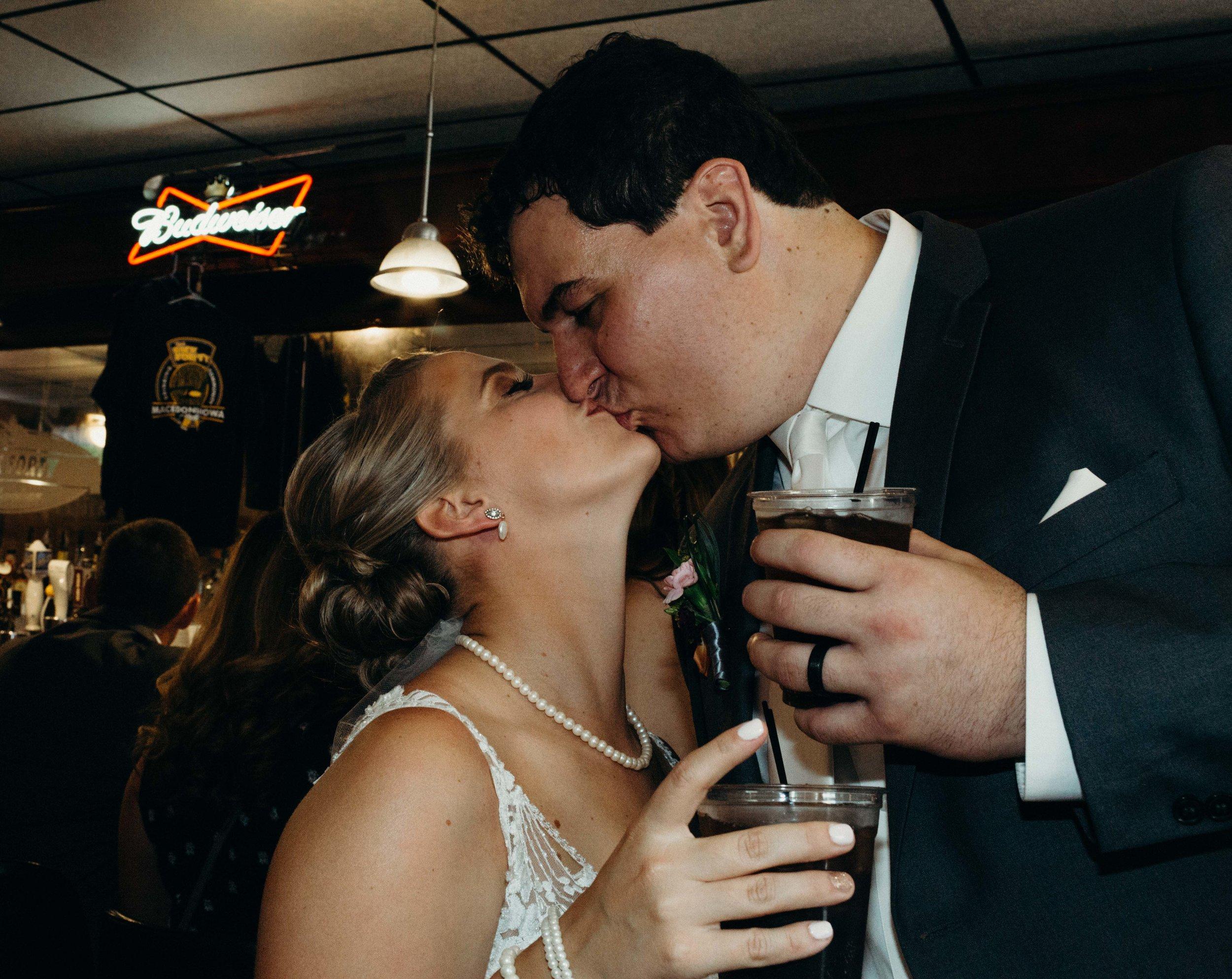 Iowa wedding_Dawn McClannan Photo-66.jpg