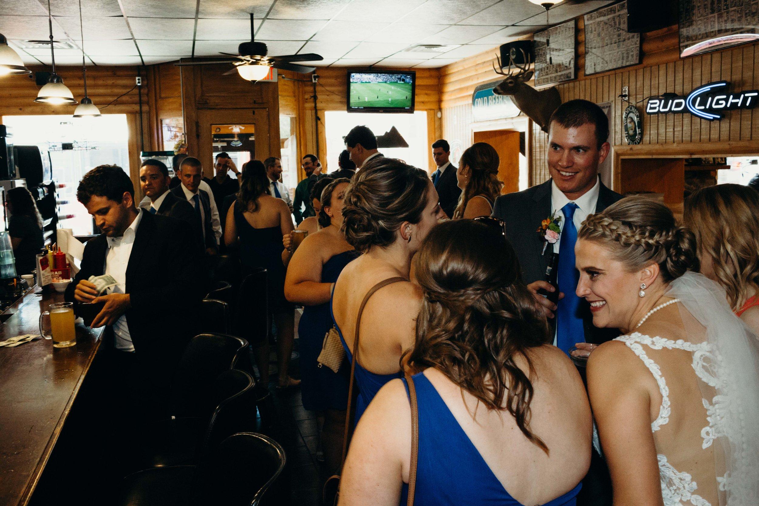 Iowa wedding_Dawn McClannan Photo-67.jpg