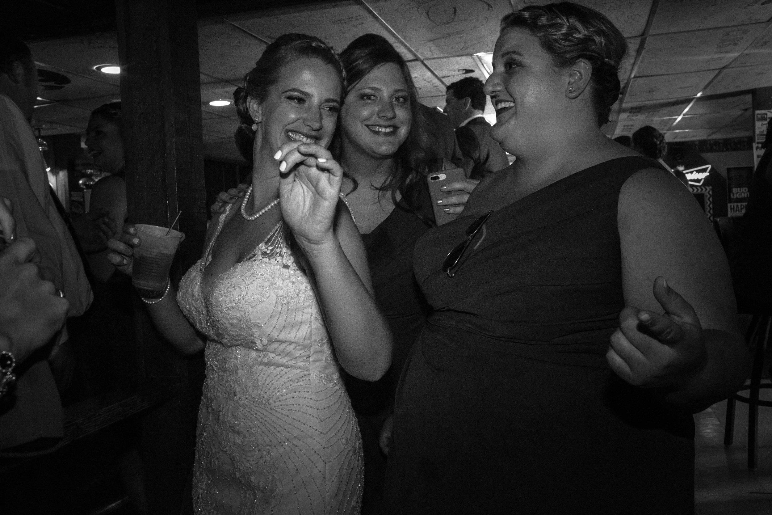 Iowa wedding_Dawn McClannan Photo-71.jpg