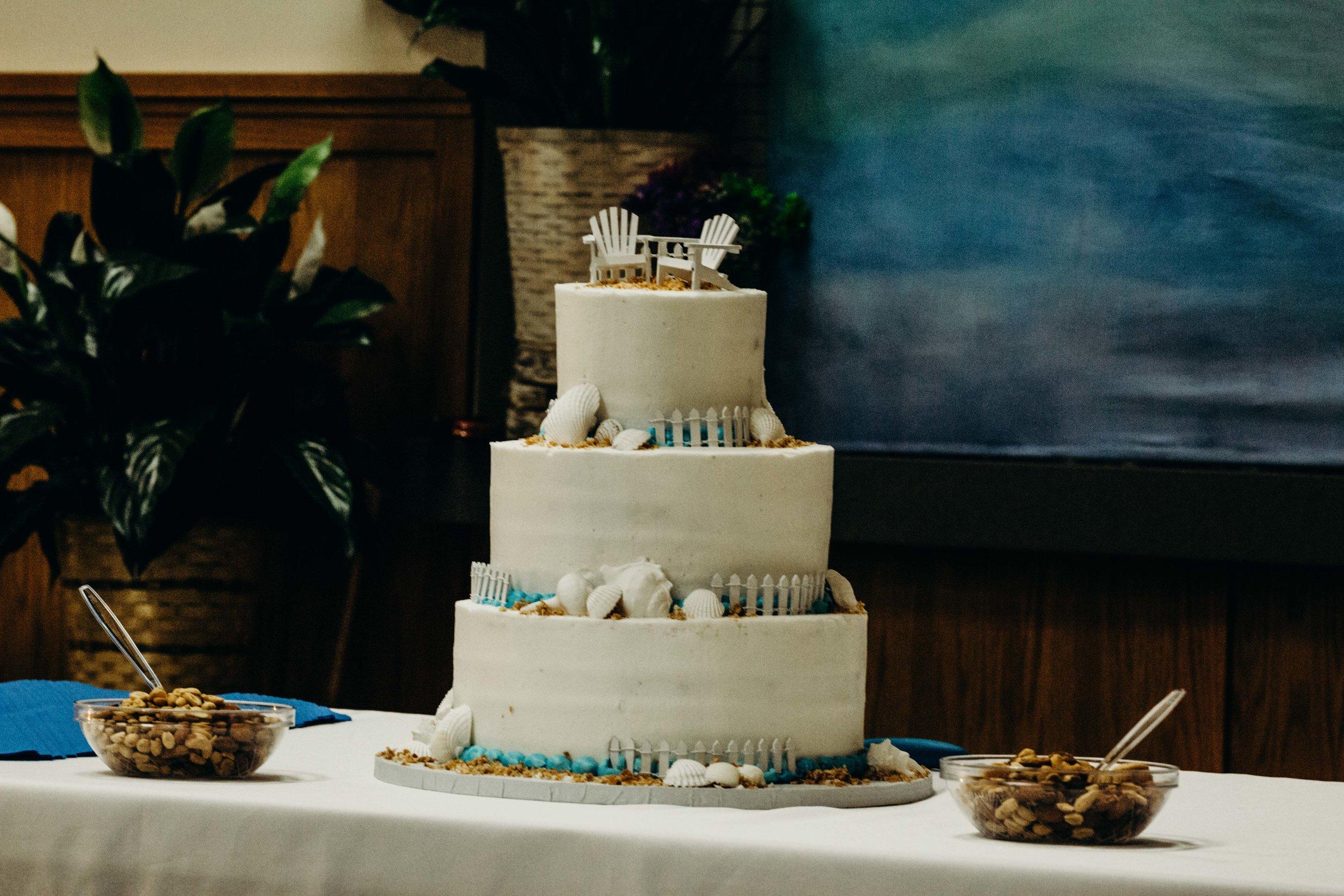 Iowa wedding_Dawn McClannan Photo-78.jpg