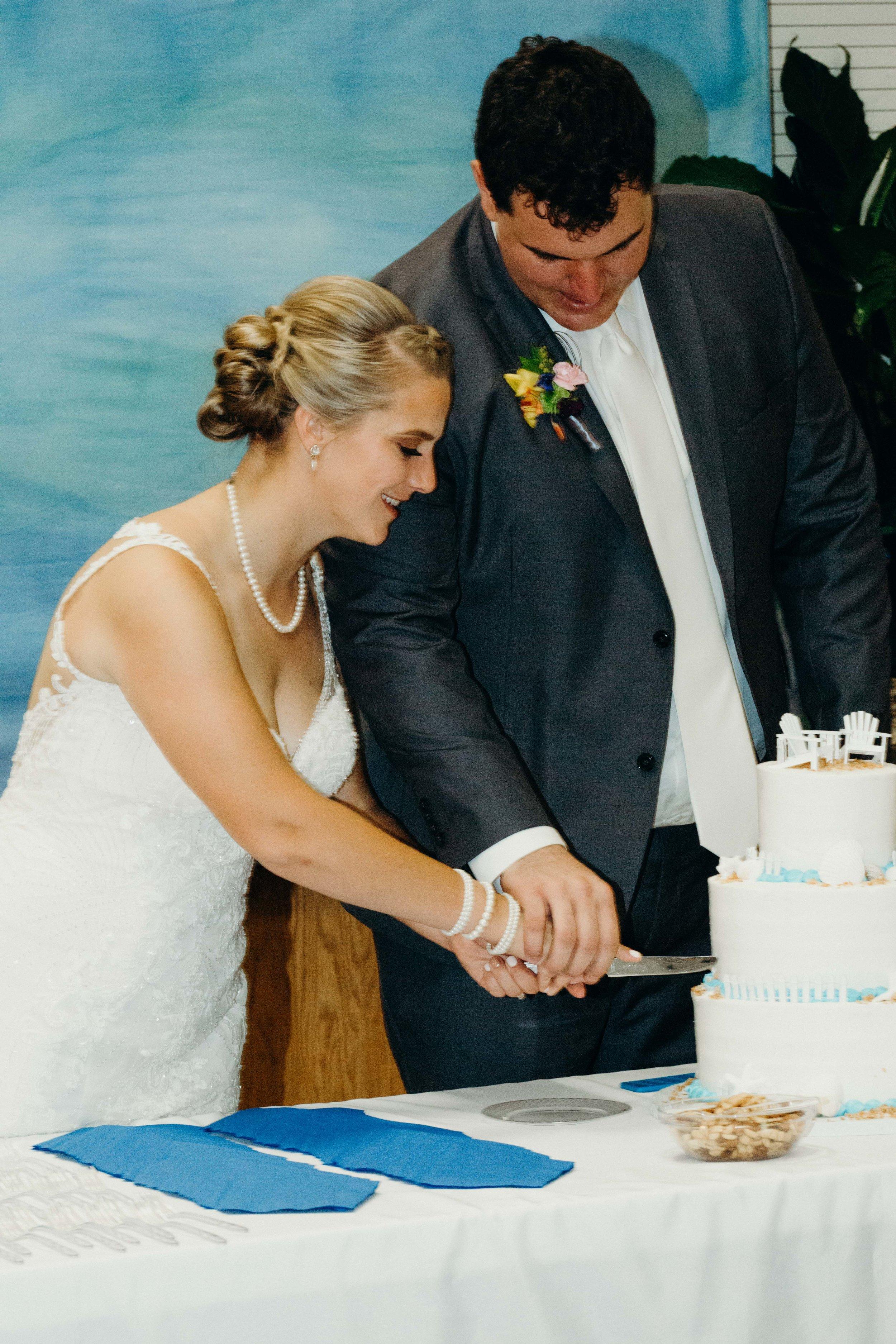 Iowa wedding_Dawn McClannan Photo-79.jpg