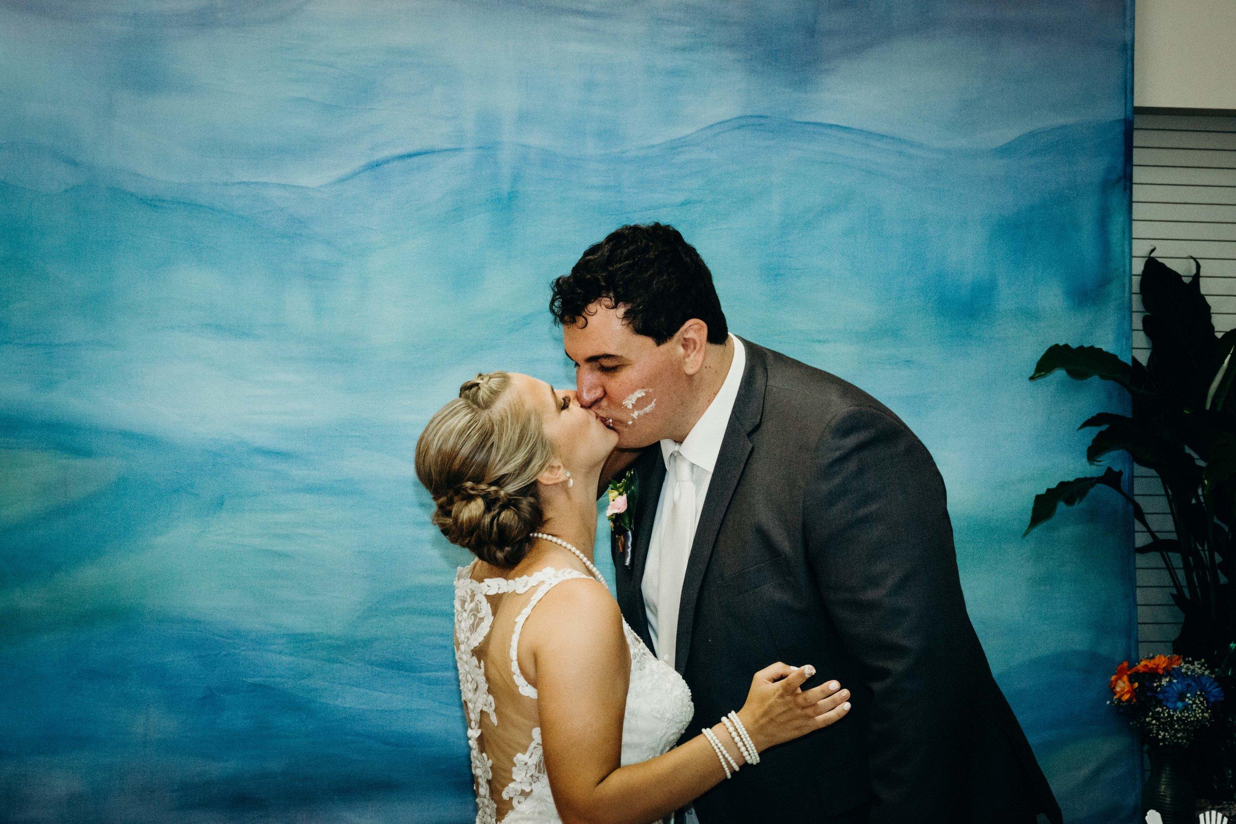Iowa wedding_Dawn McClannan Photo-80.jpg