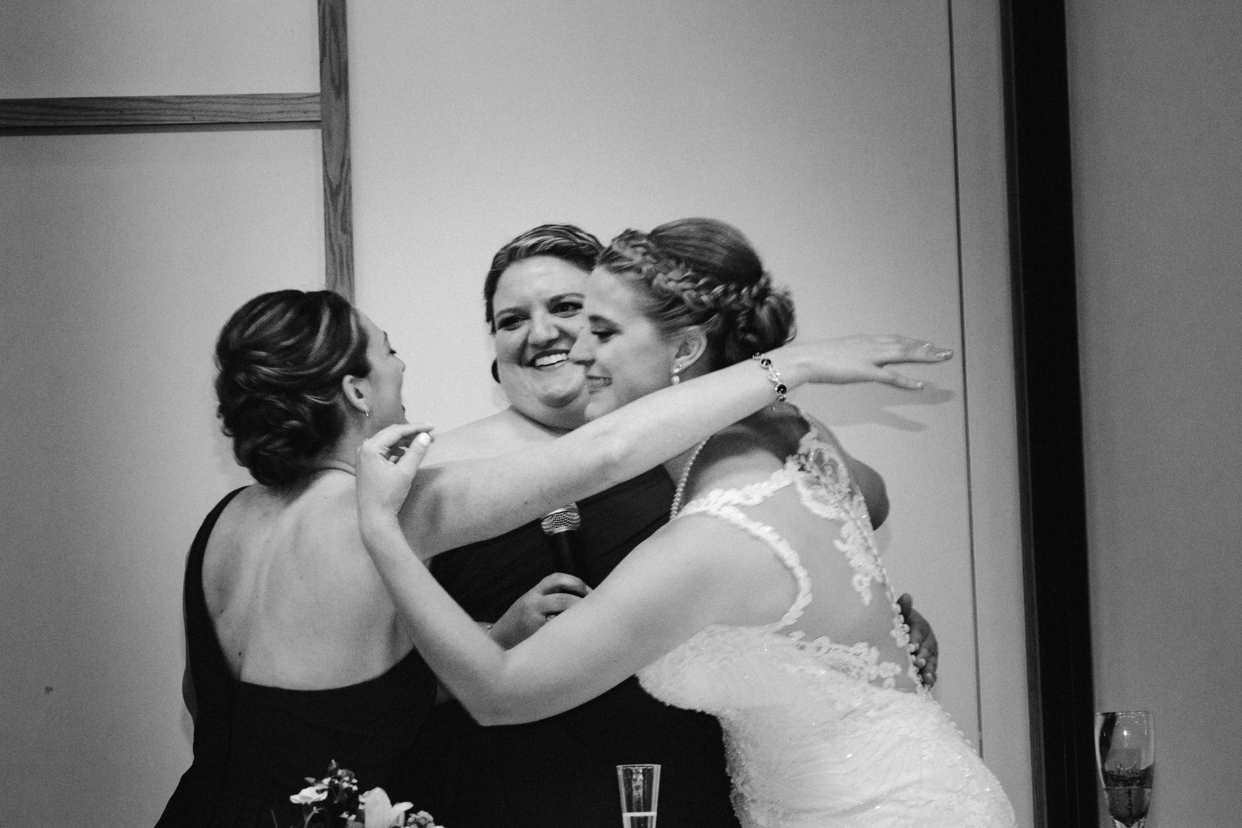Iowa wedding_Dawn McClannan Photo-81.jpg