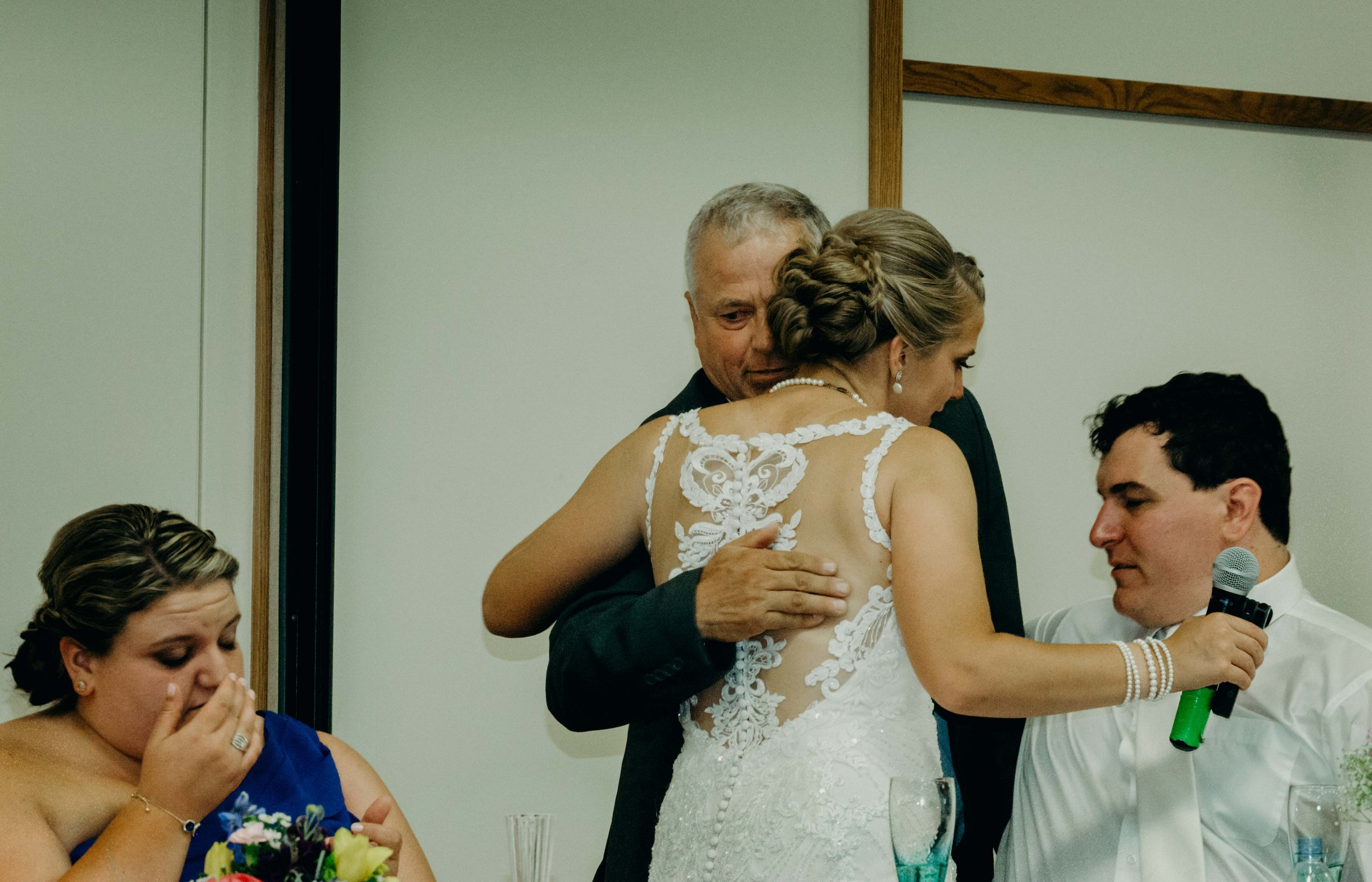 Iowa wedding_Dawn McClannan Photo-84.jpg