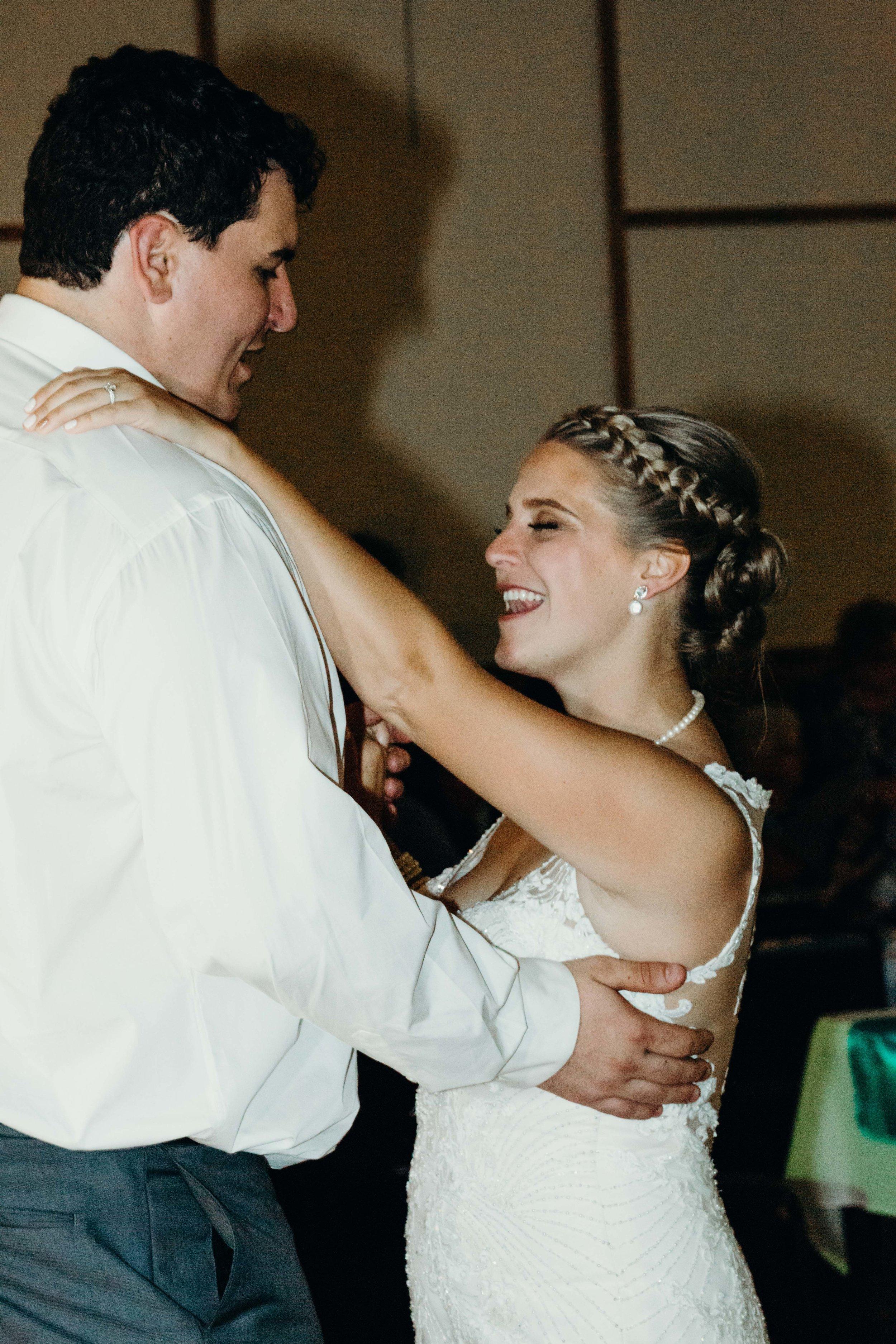 Iowa wedding_Dawn McClannan Photo-86.jpg