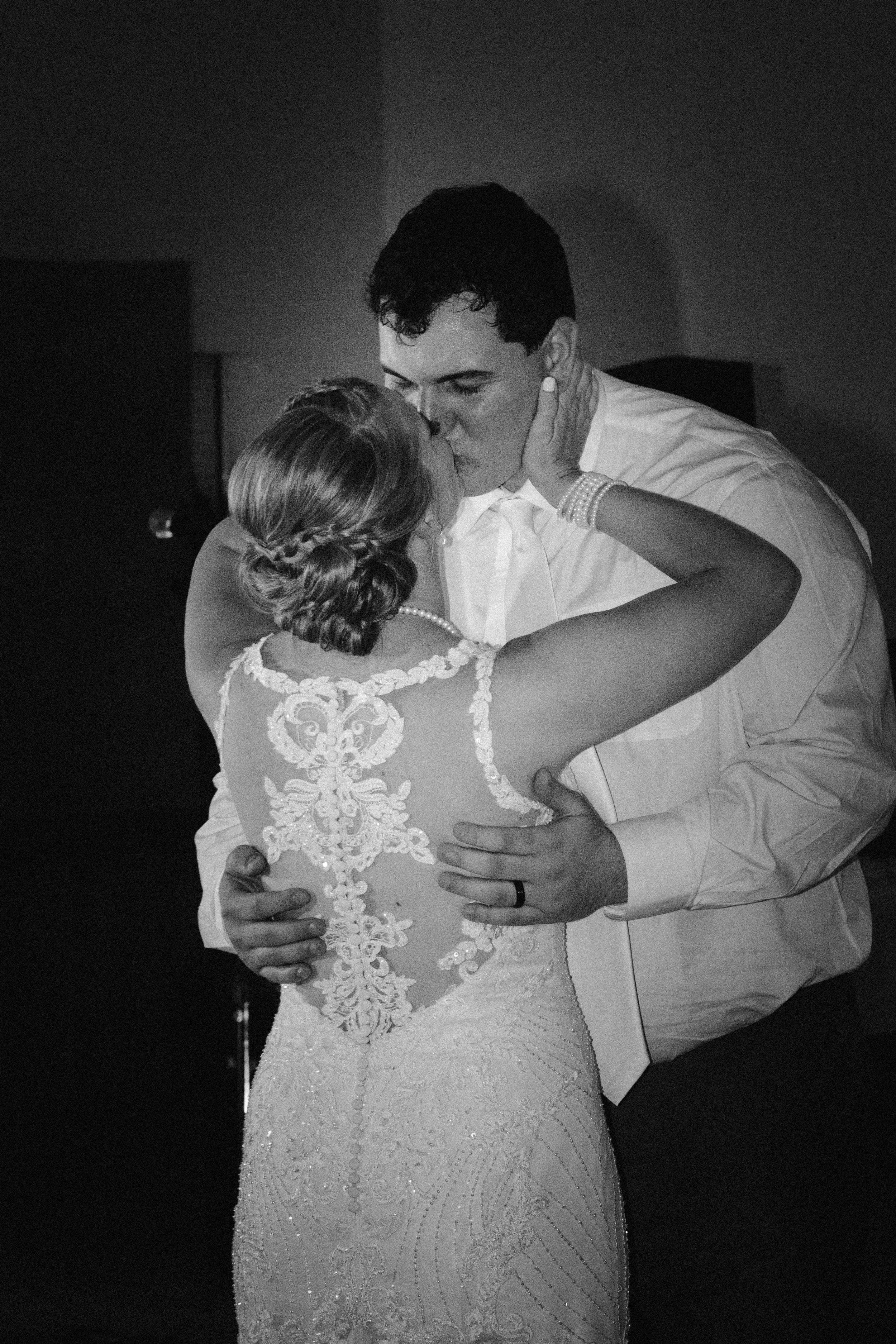 Iowa wedding_Dawn McClannan Photo-87.jpg