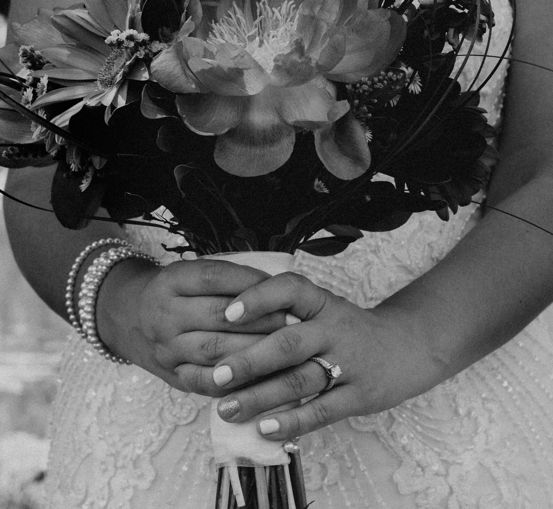 Iowa wedding_Dawn McClannan Photo-93.jpg