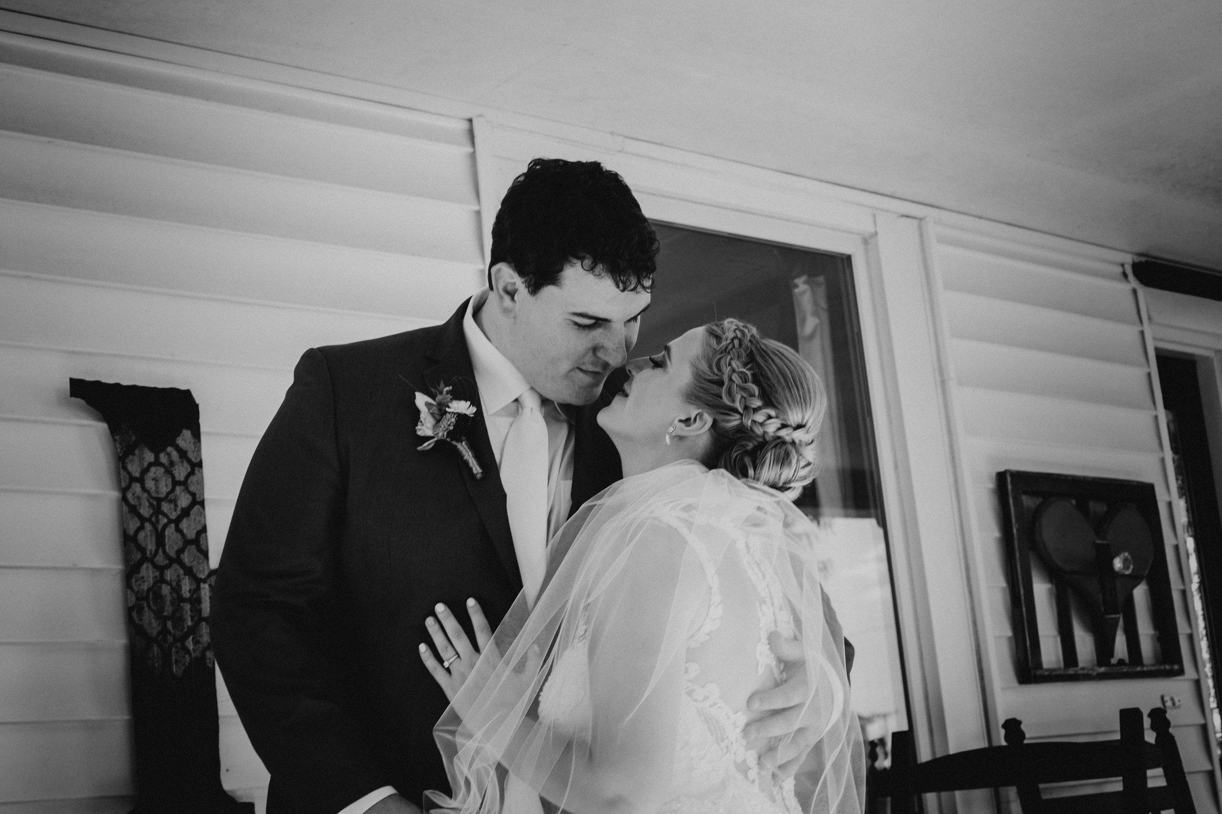 Iowa wedding_Dawn McClannan Photo-92.jpg