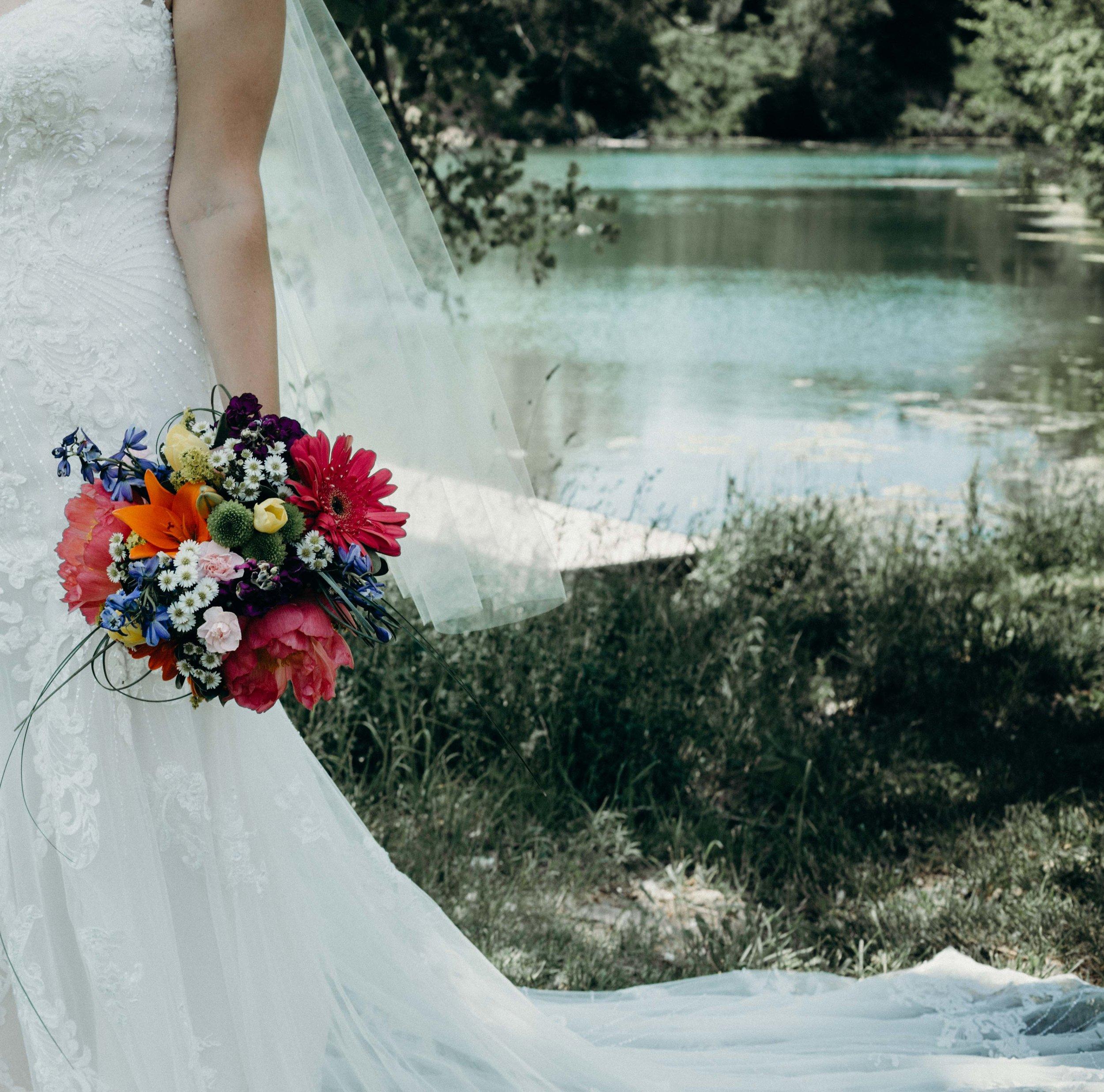 Iowa wedding_Dawn McClannan Photo-94.jpg