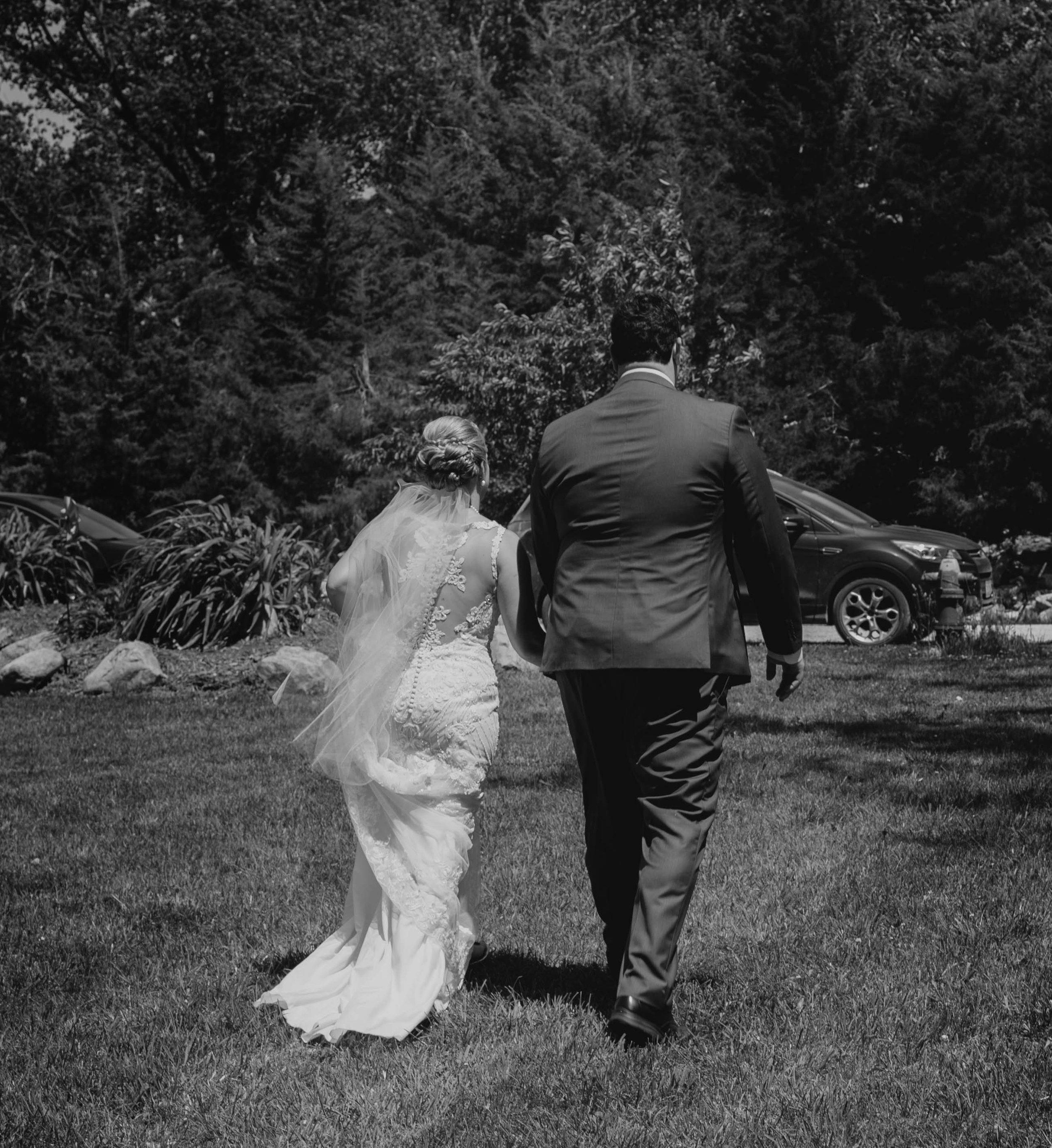 Iowa wedding_Dawn McClannan Photo-100.jpg