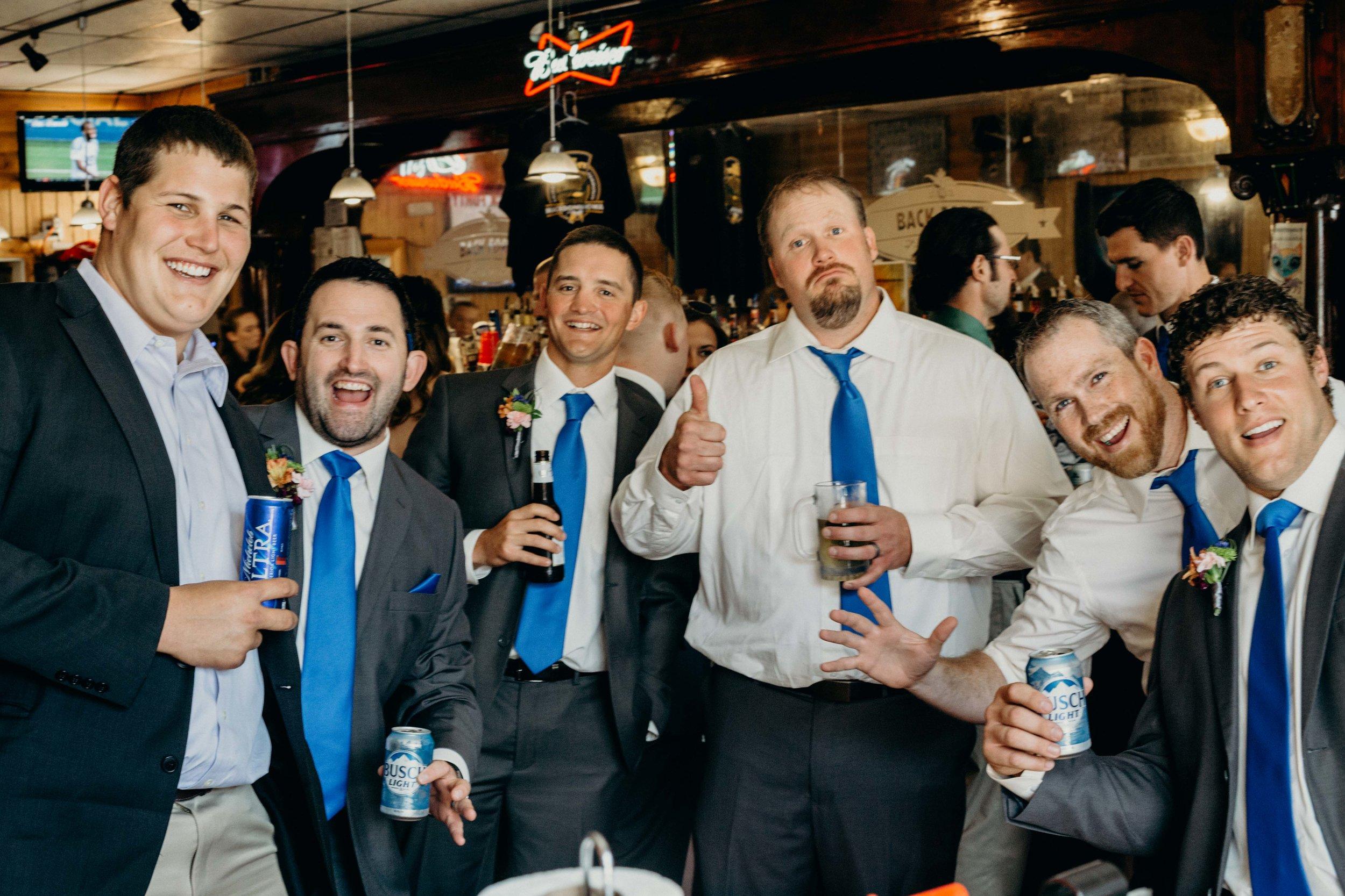 Iowa wedding_Dawn McClannan Photo-105.jpg