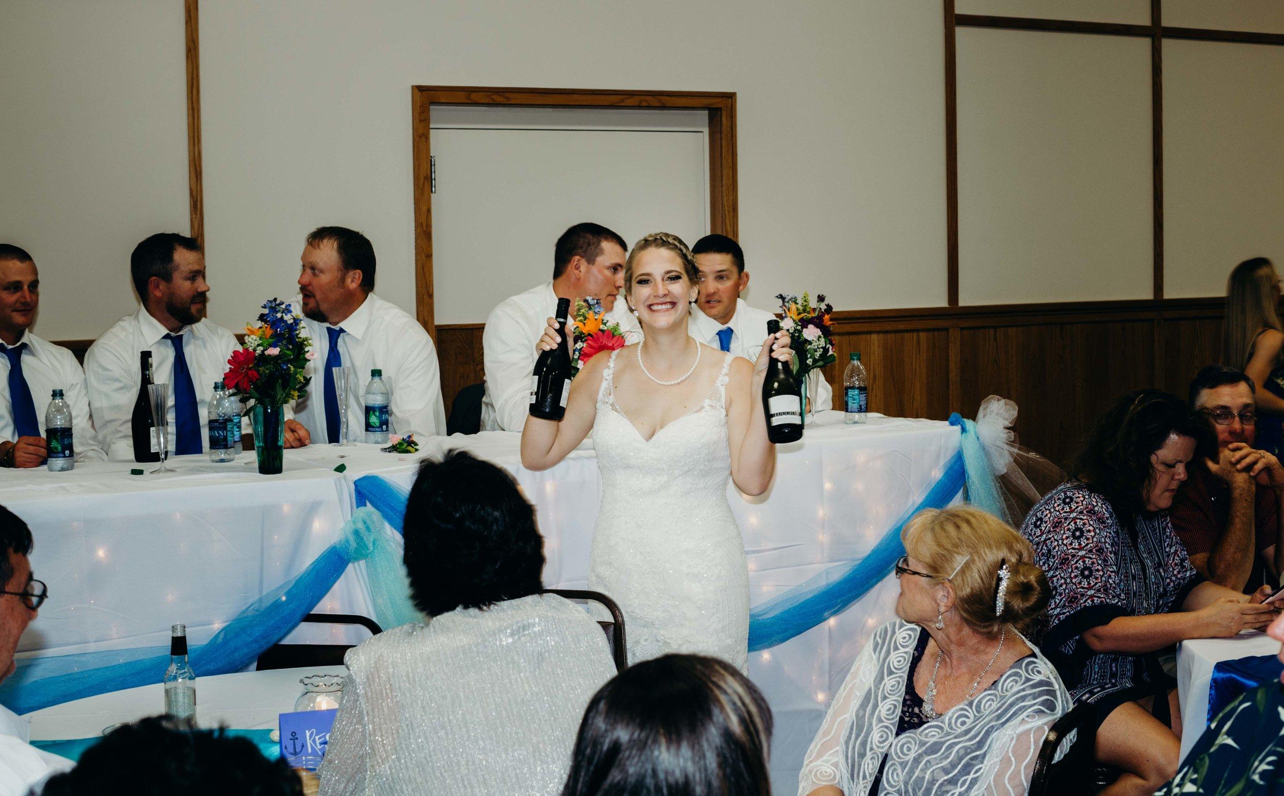 Iowa wedding_Dawn McClannan Photo-112.jpg