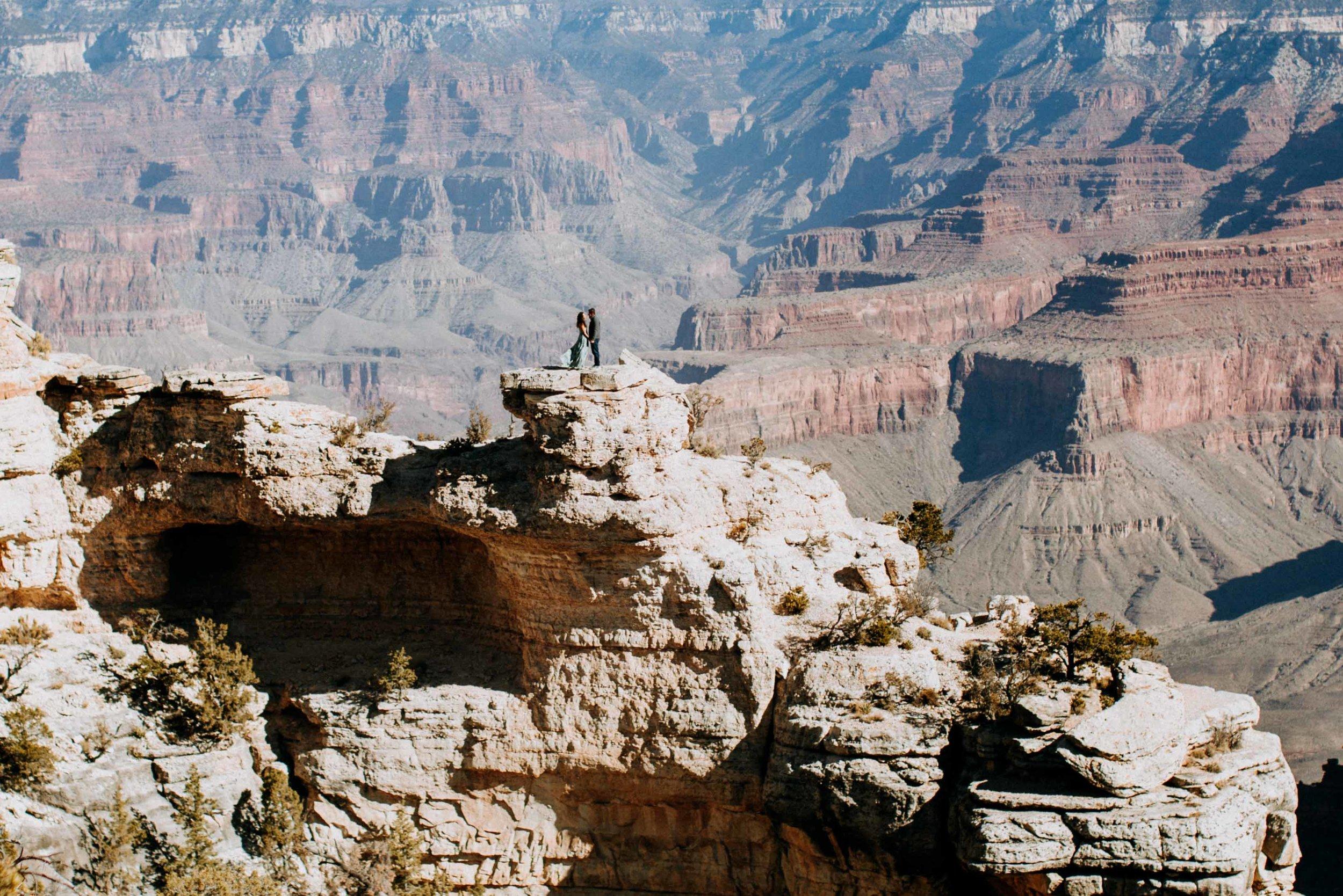Engagement _Grand Canyon_Arizona _Dawn Mcclannan Photo-4.jpg