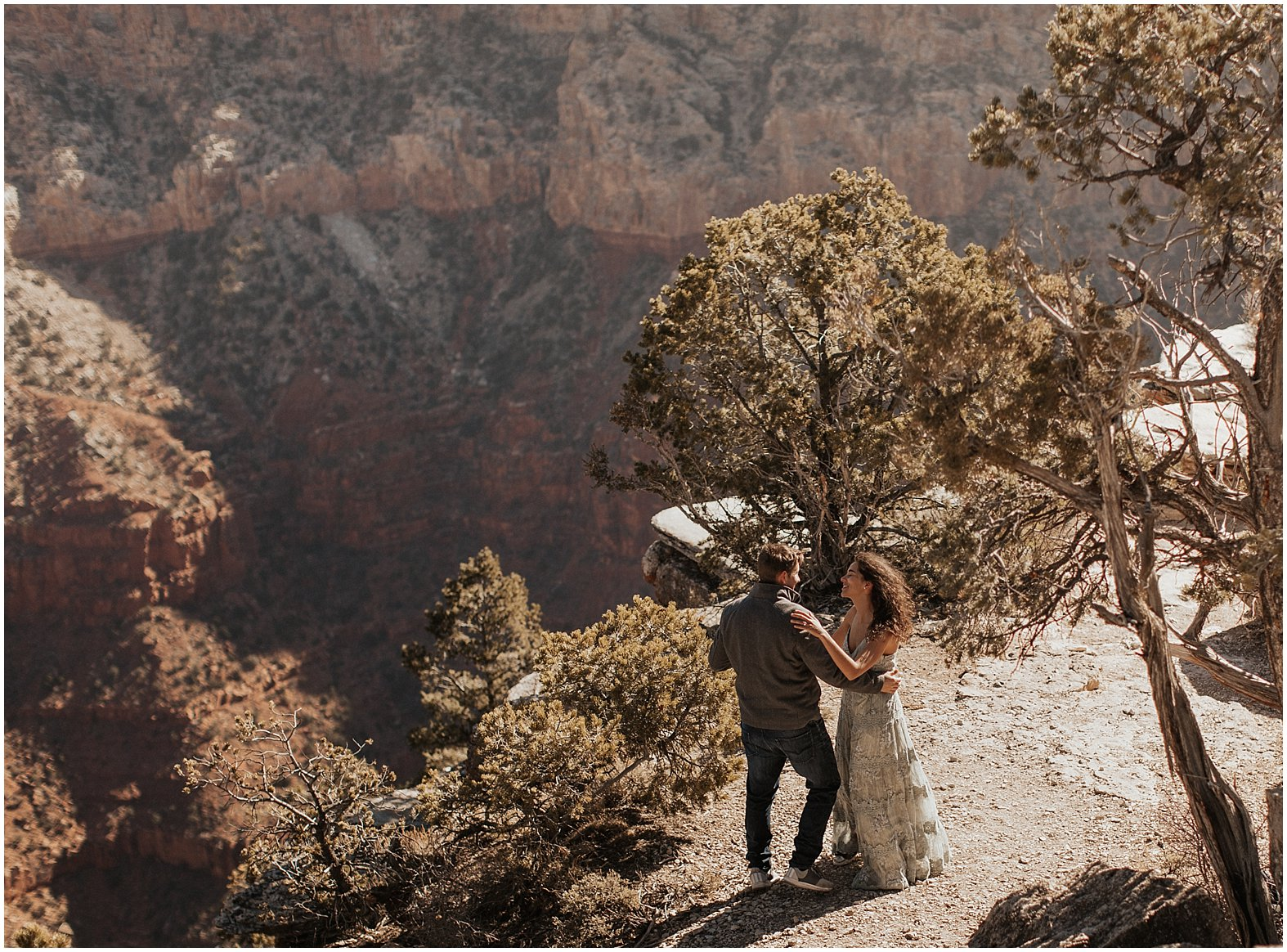 Grand Canyon Engagement_0012.jpg