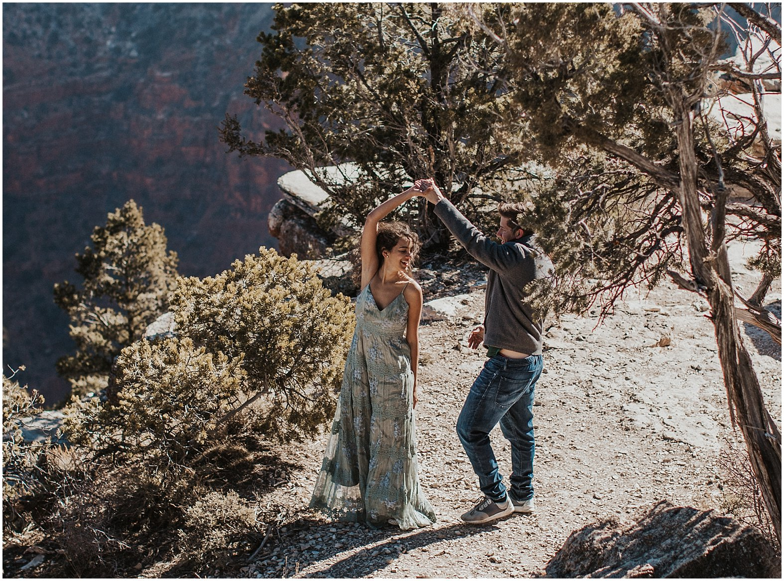 Grand Canyon Engagement_0014.jpg