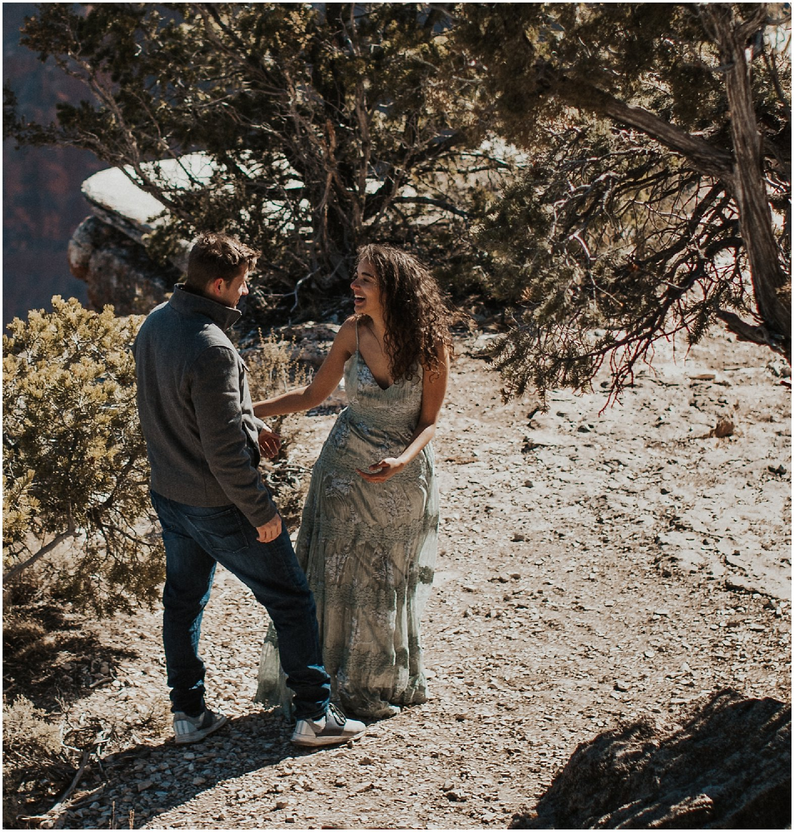 Grand Canyon Engagement_0015.jpg