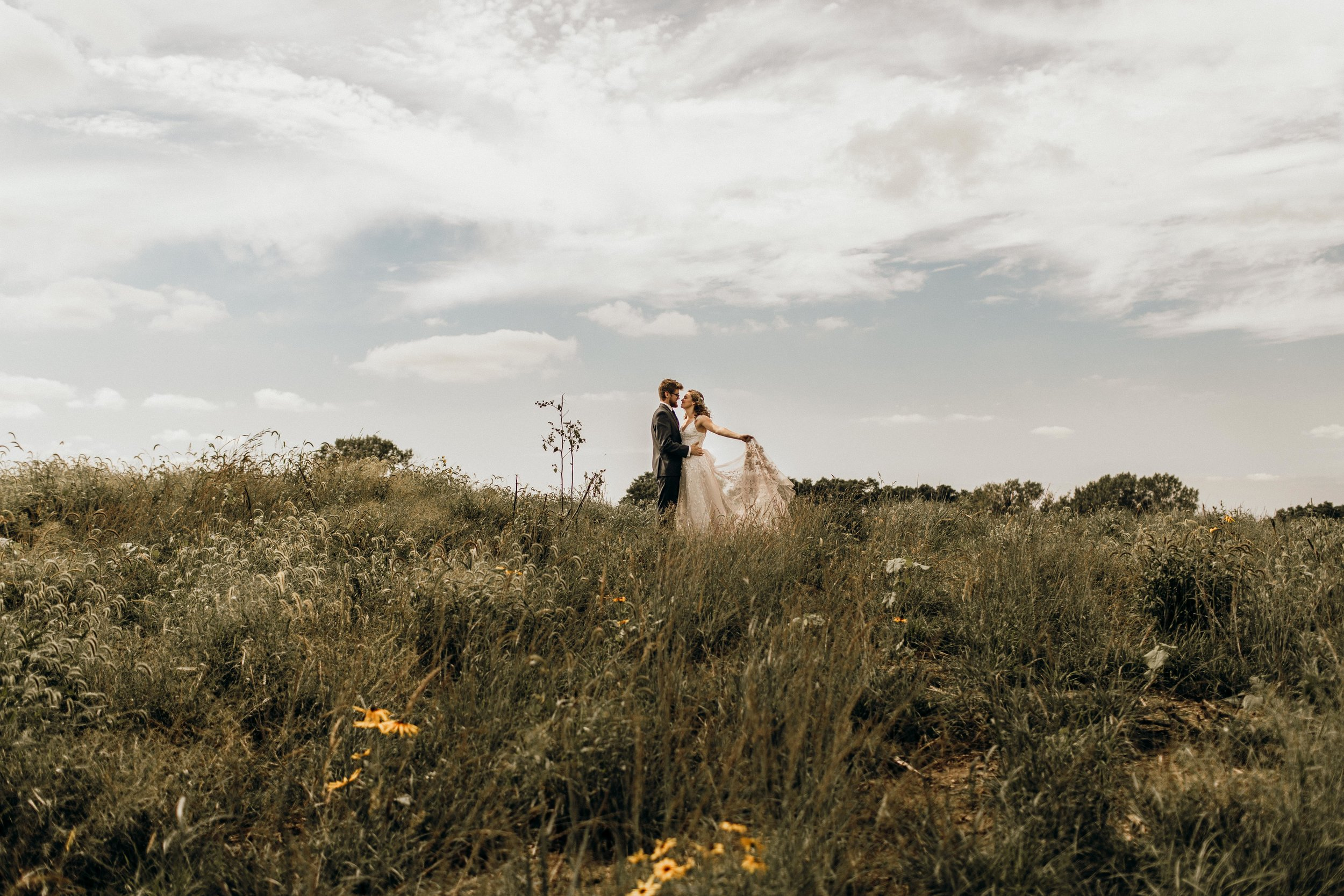 Dawn McClannan Photography_Destination_Wedding Photographer_dmacphoto.net_Colorado-95.jpg