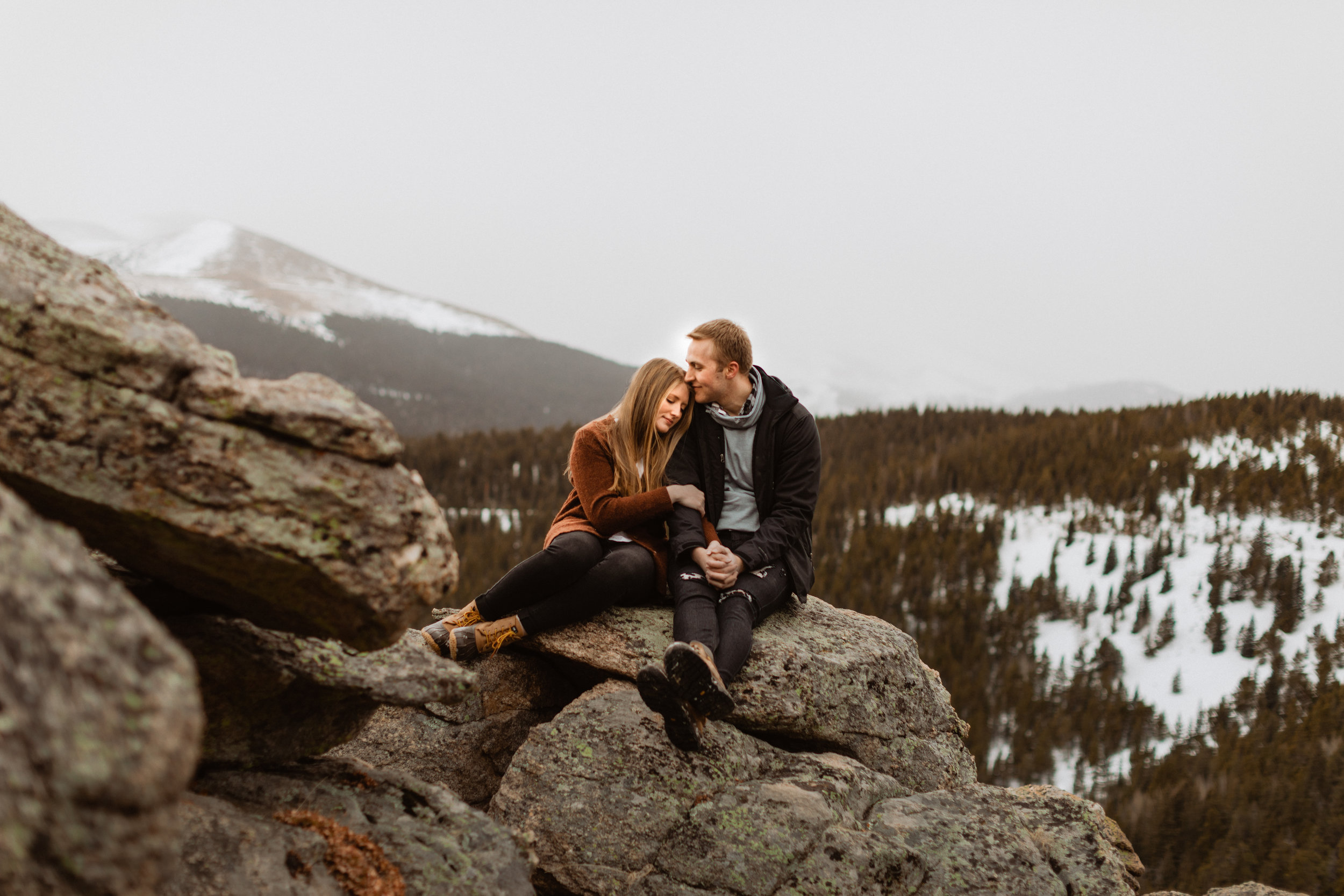 Dawn McClannan Photography_Colorado Elopement Photographer _-54.jpg