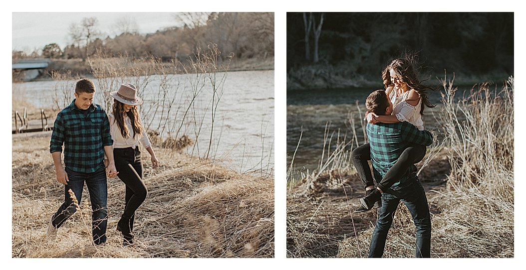 Nicolle+Blake_0032.jpg