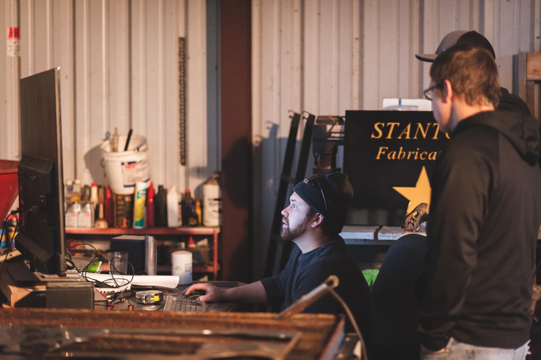 Stanton Fabrication websize-20.jpg
