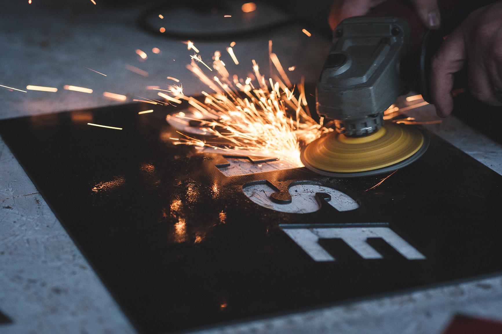 Stanton Fabrication websize-34.jpg