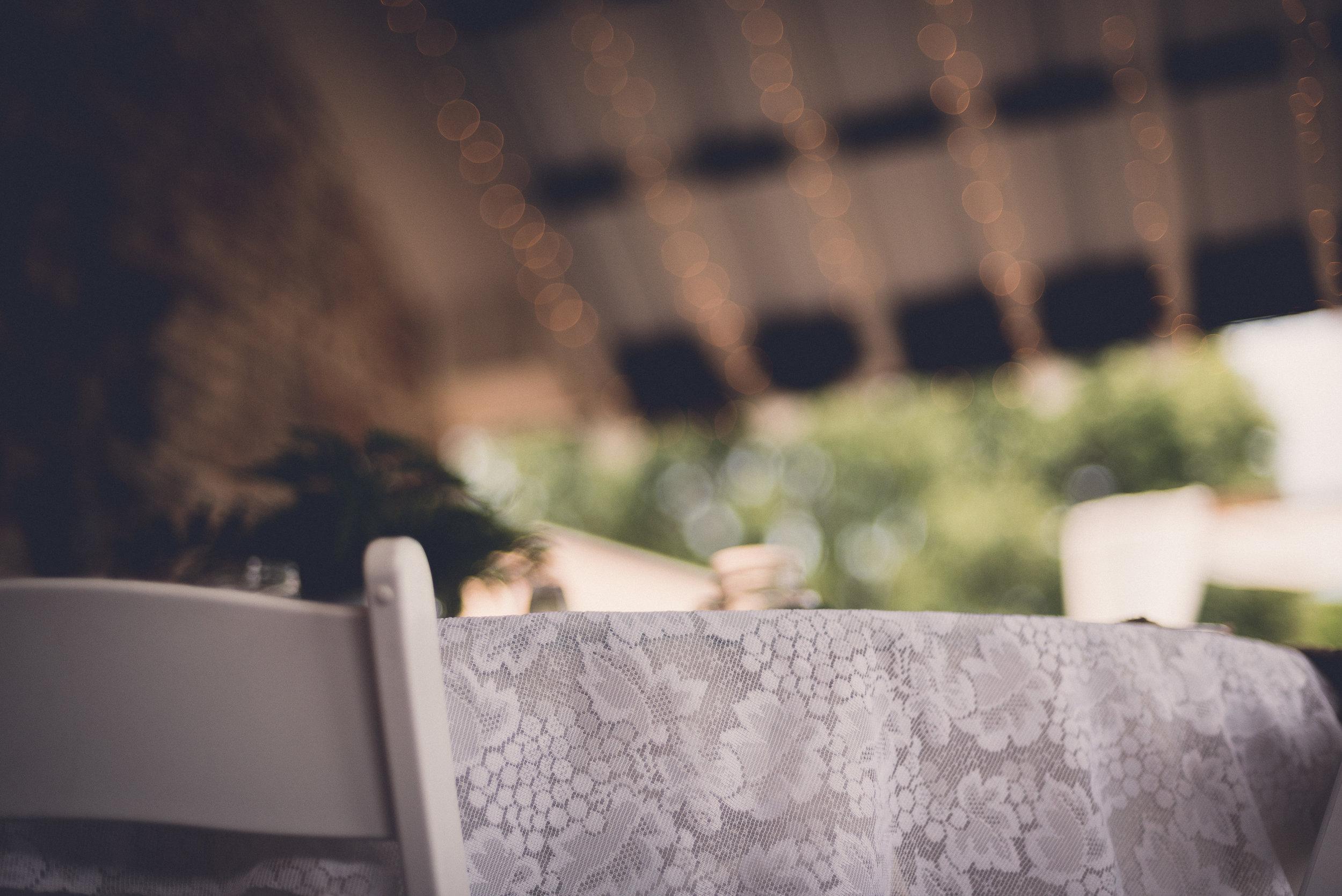 Voyles Wedding-37.jpg