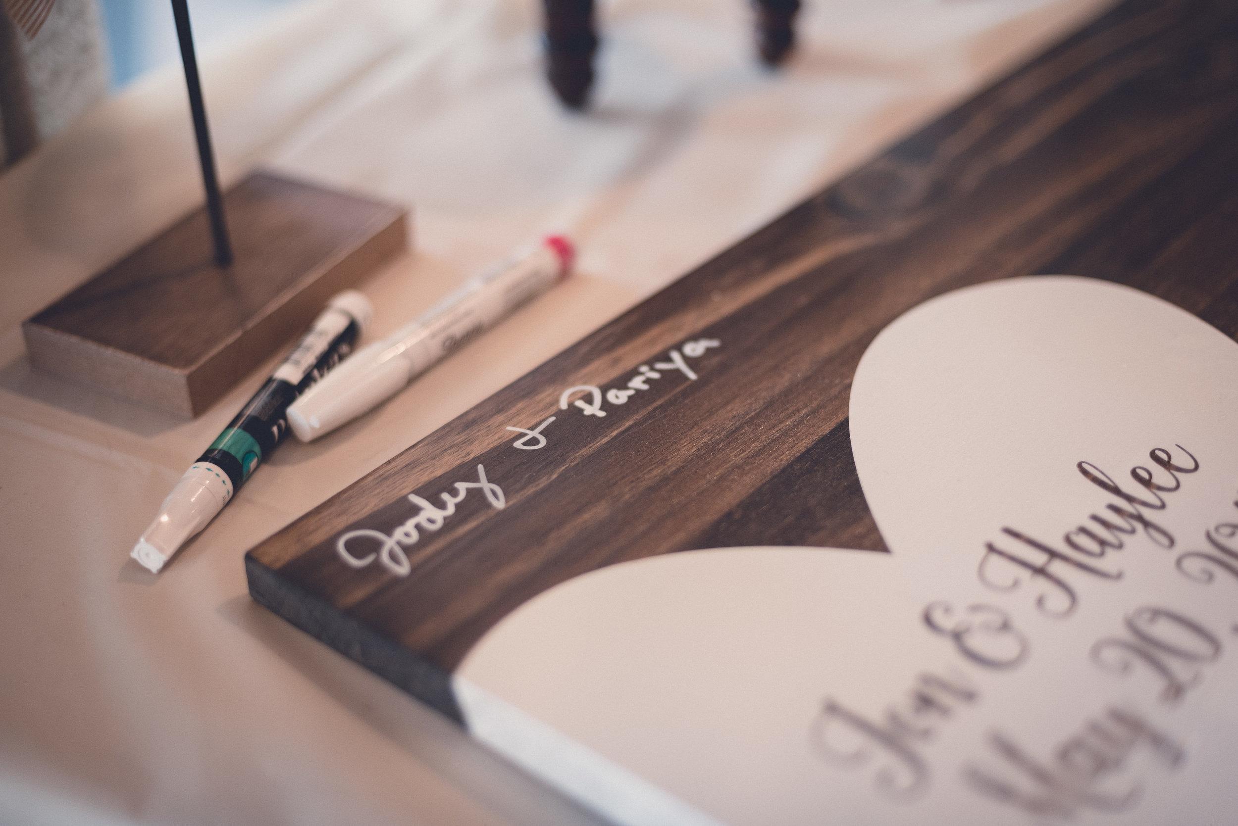 Voyles Wedding-142.jpg
