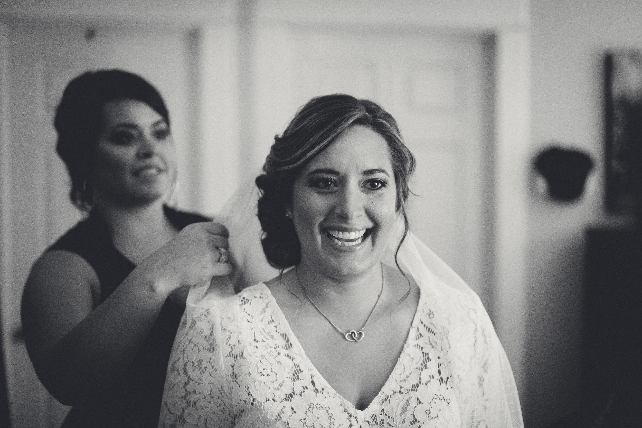 Voyles Wedding-153.jpg