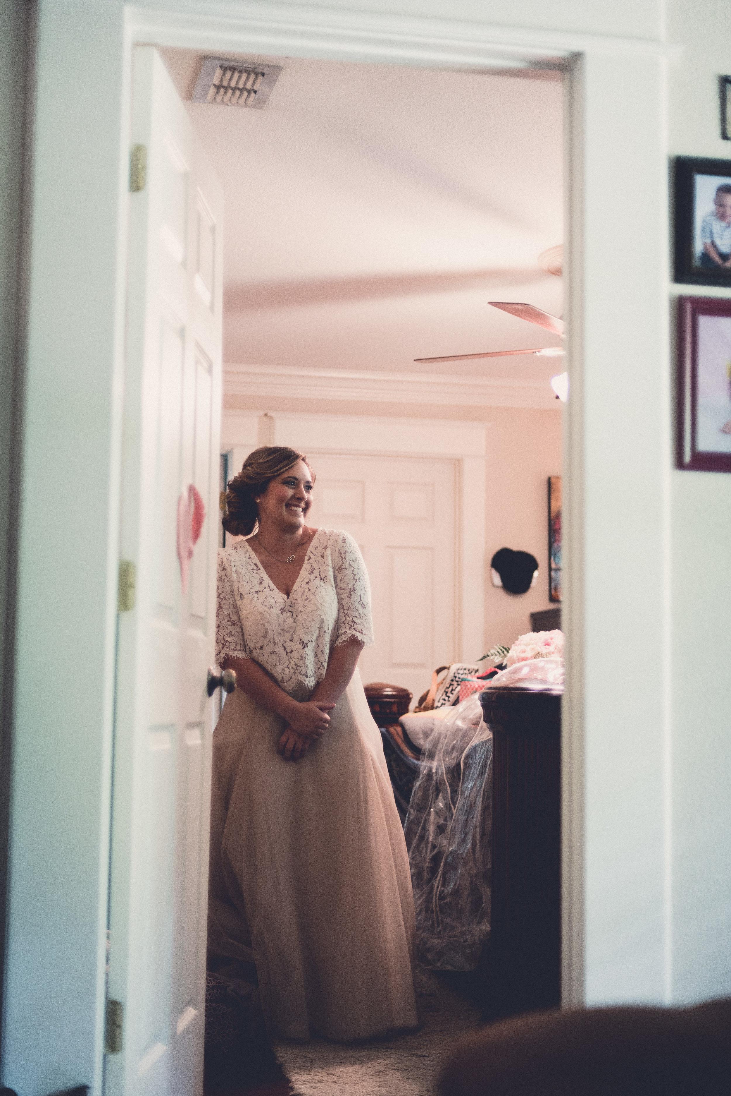 Voyles Wedding-173.jpg