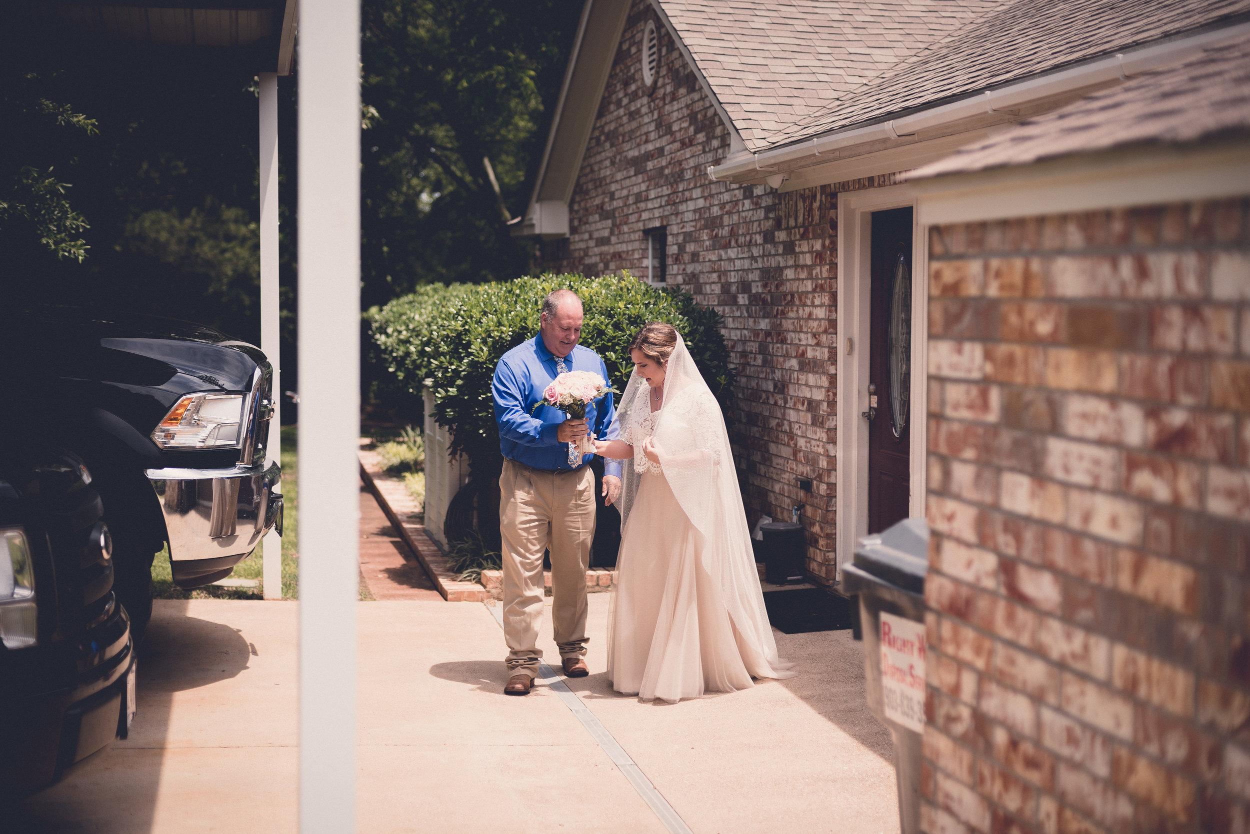 Voyles Wedding-179.jpg