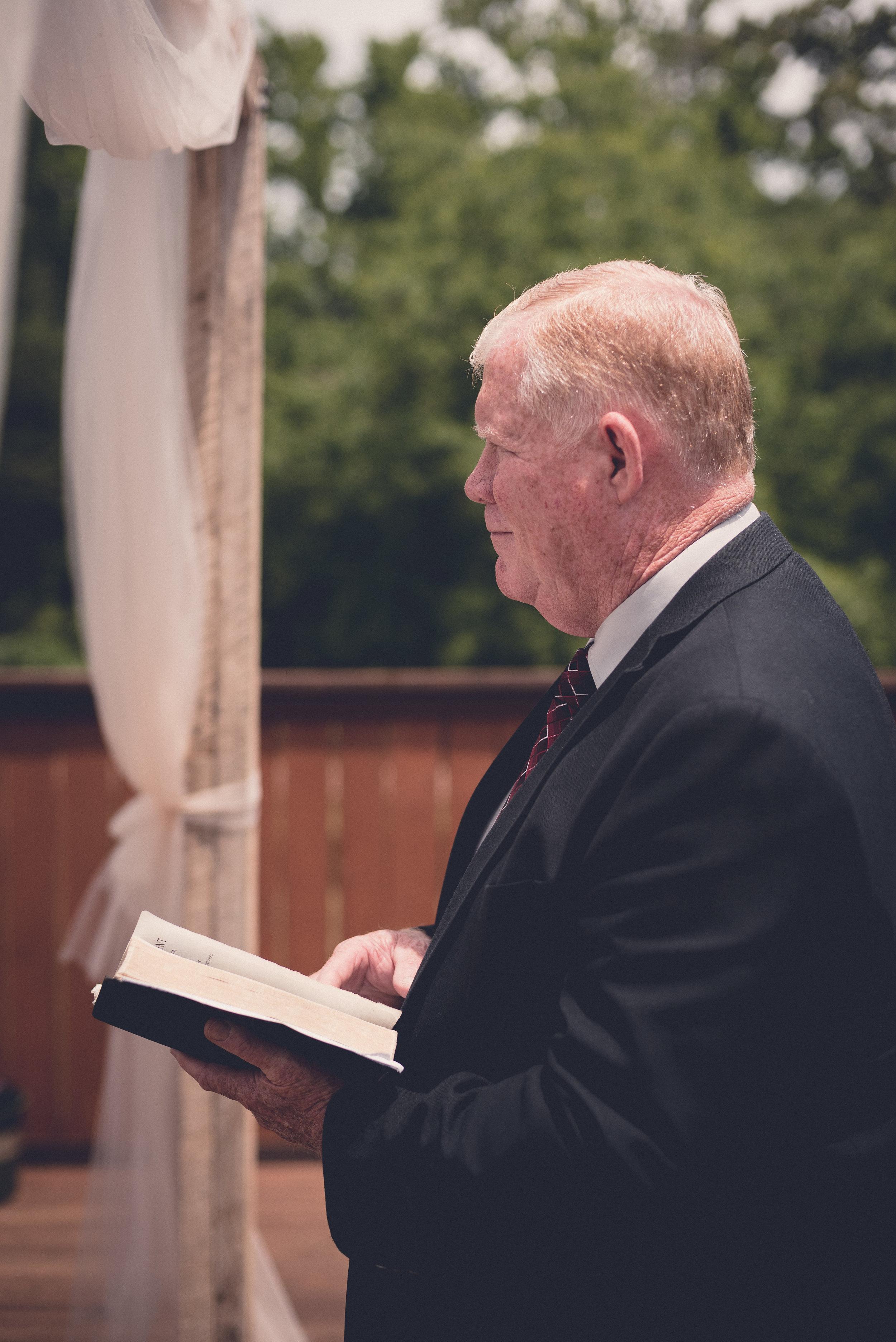 Voyles Wedding-192.jpg