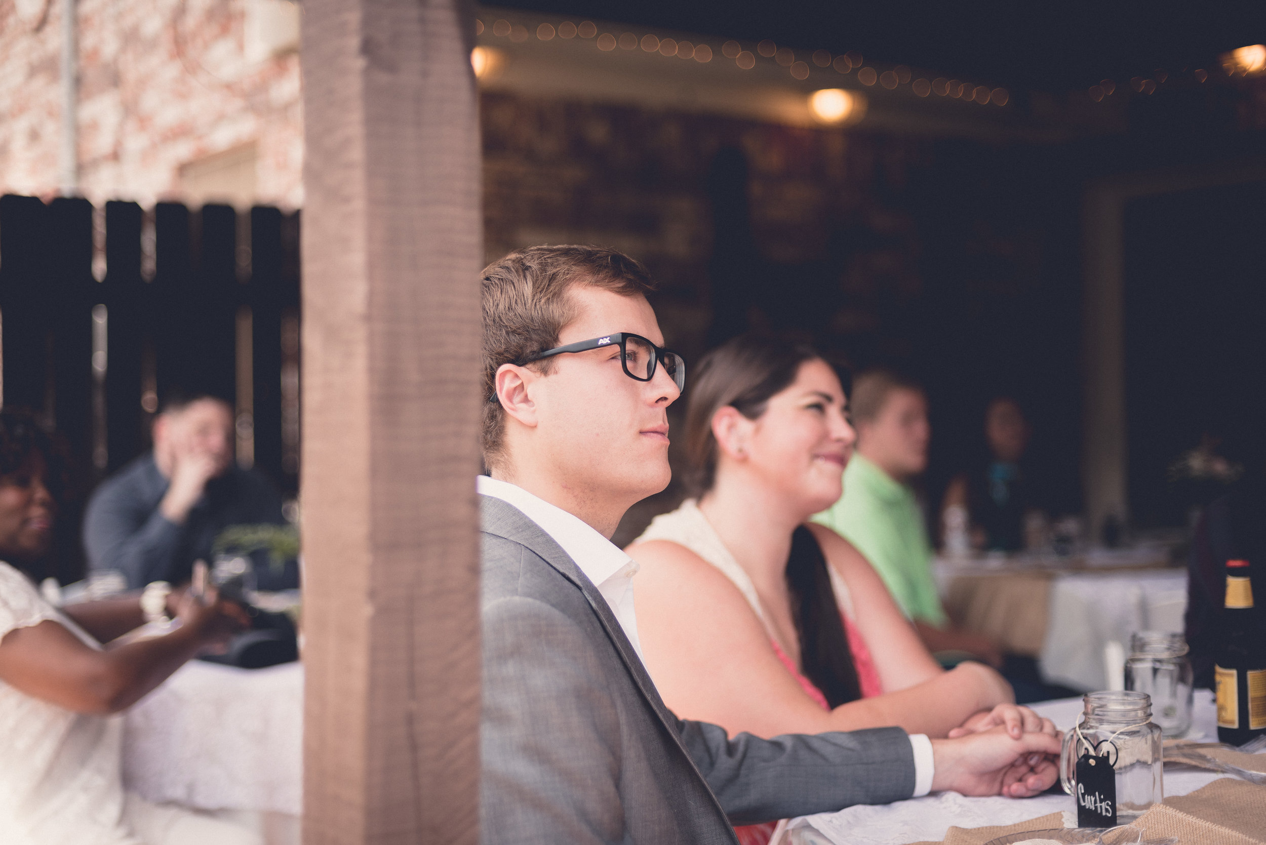 Voyles Wedding-214.jpg