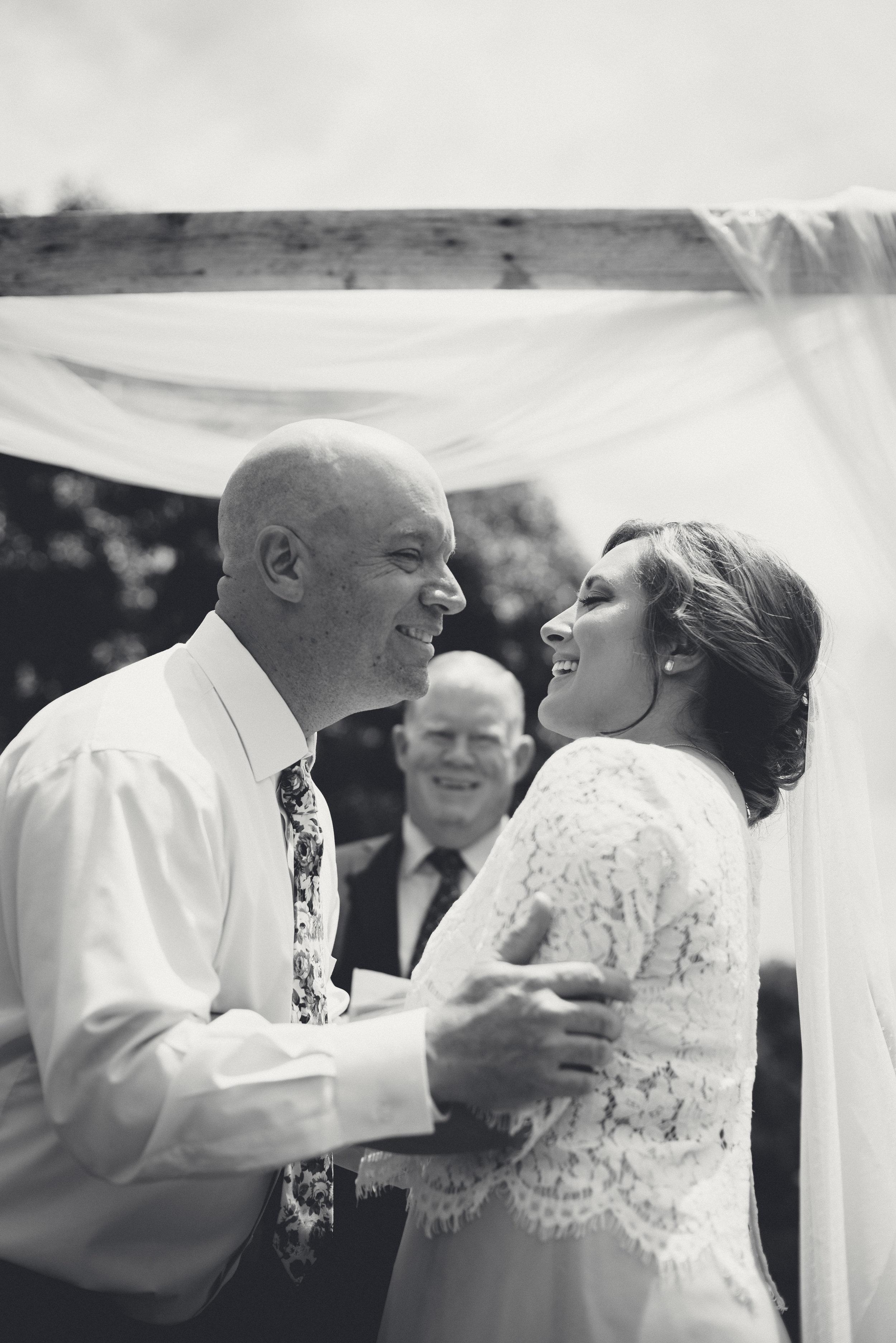 Voyles Wedding-221.jpg