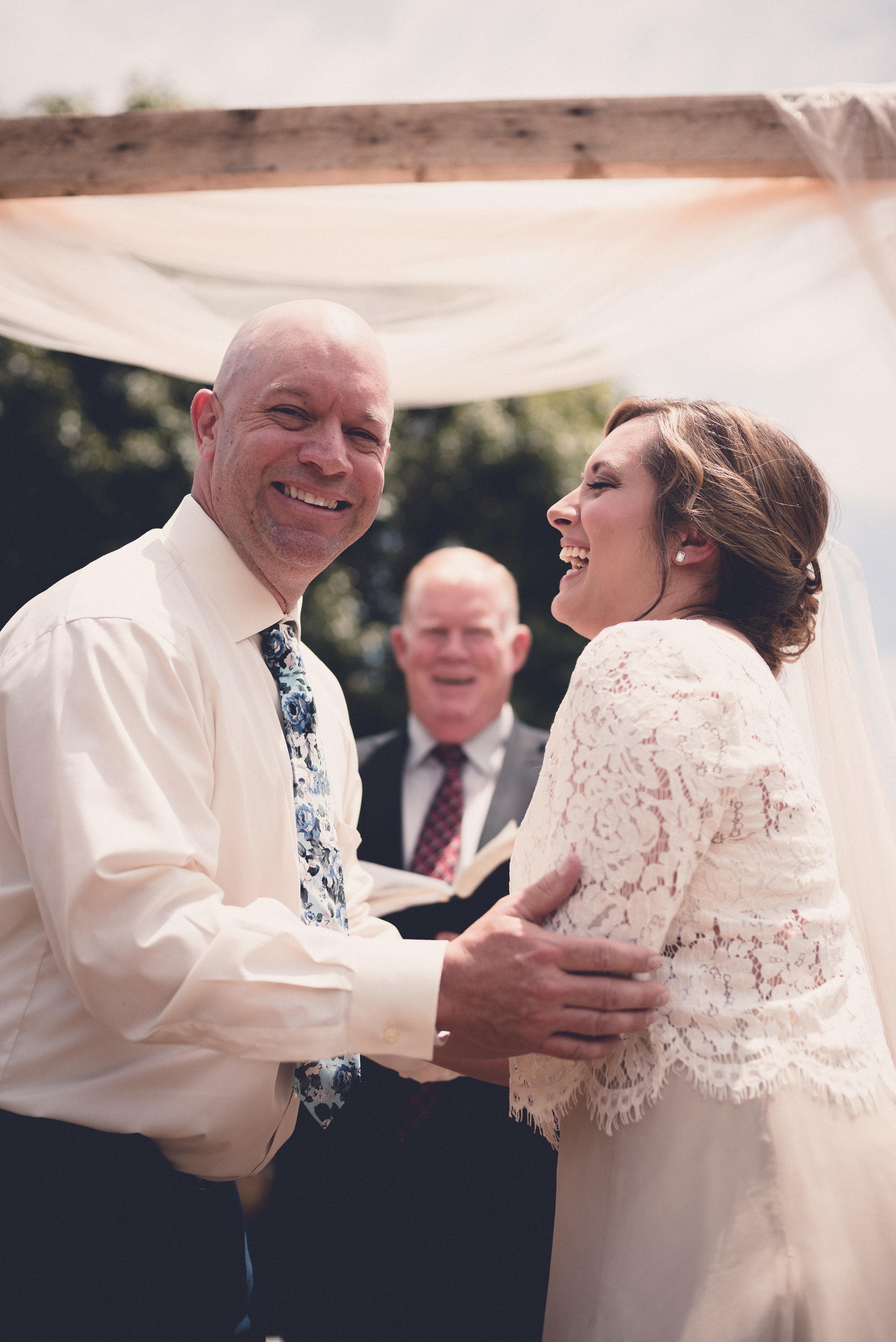 Voyles Wedding-224.jpg
