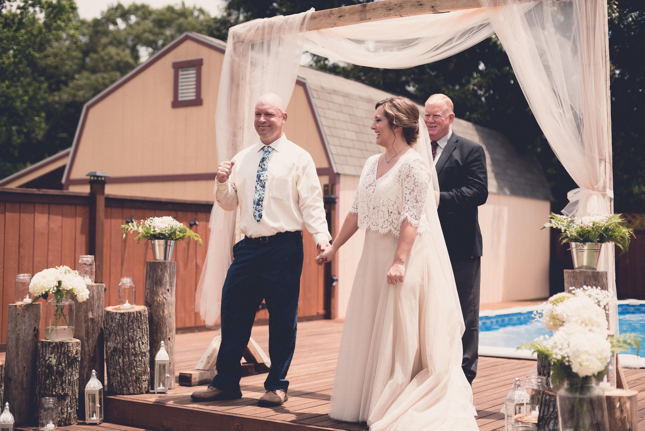 Voyles Wedding-226.jpg