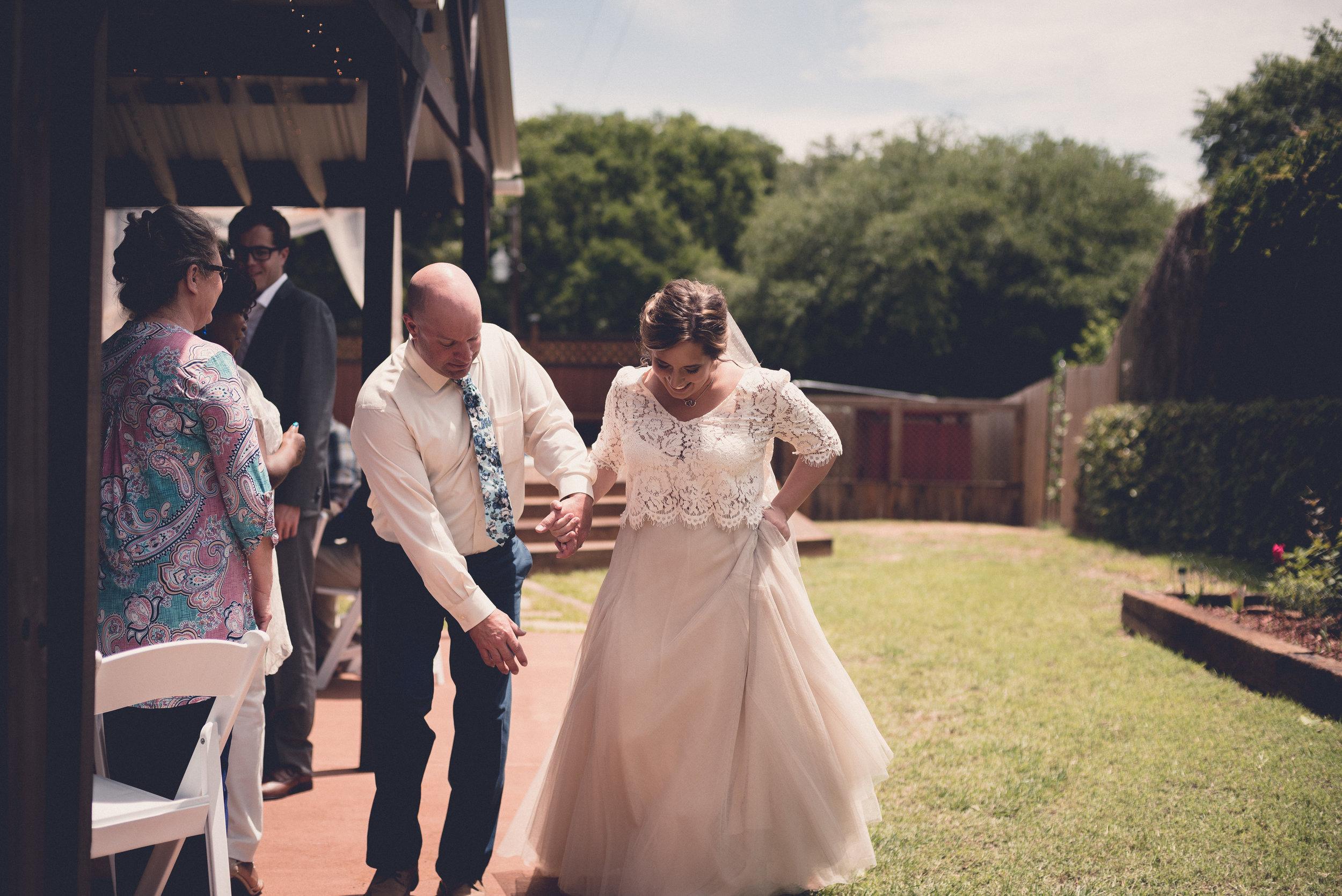 Voyles Wedding-230.jpg