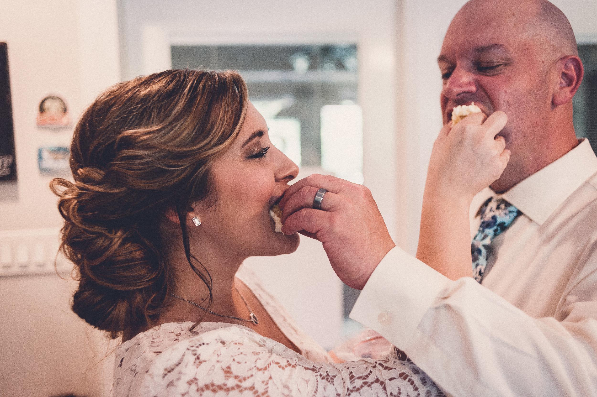 Voyles Wedding-319.jpg