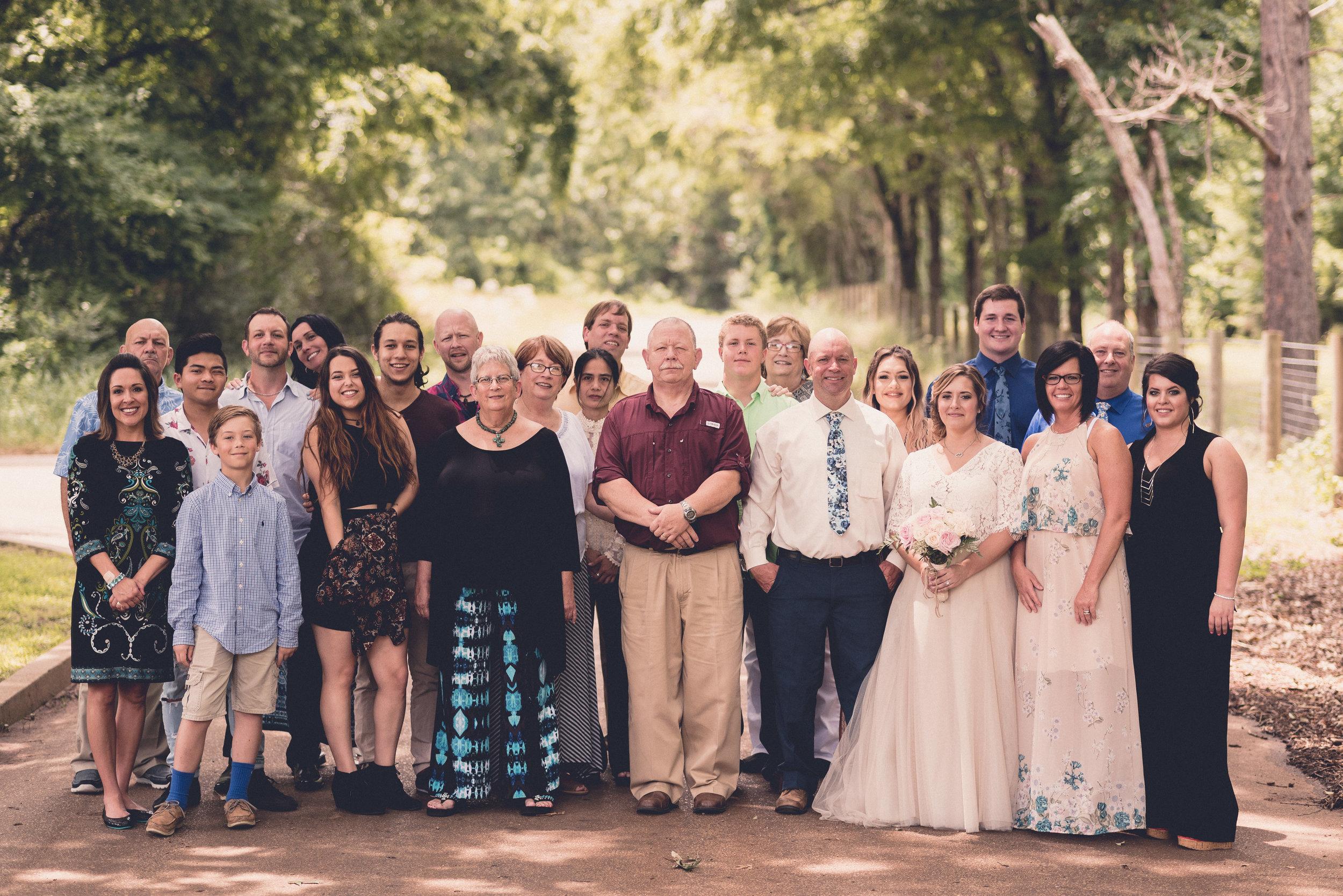 Voyles Wedding-346.jpg